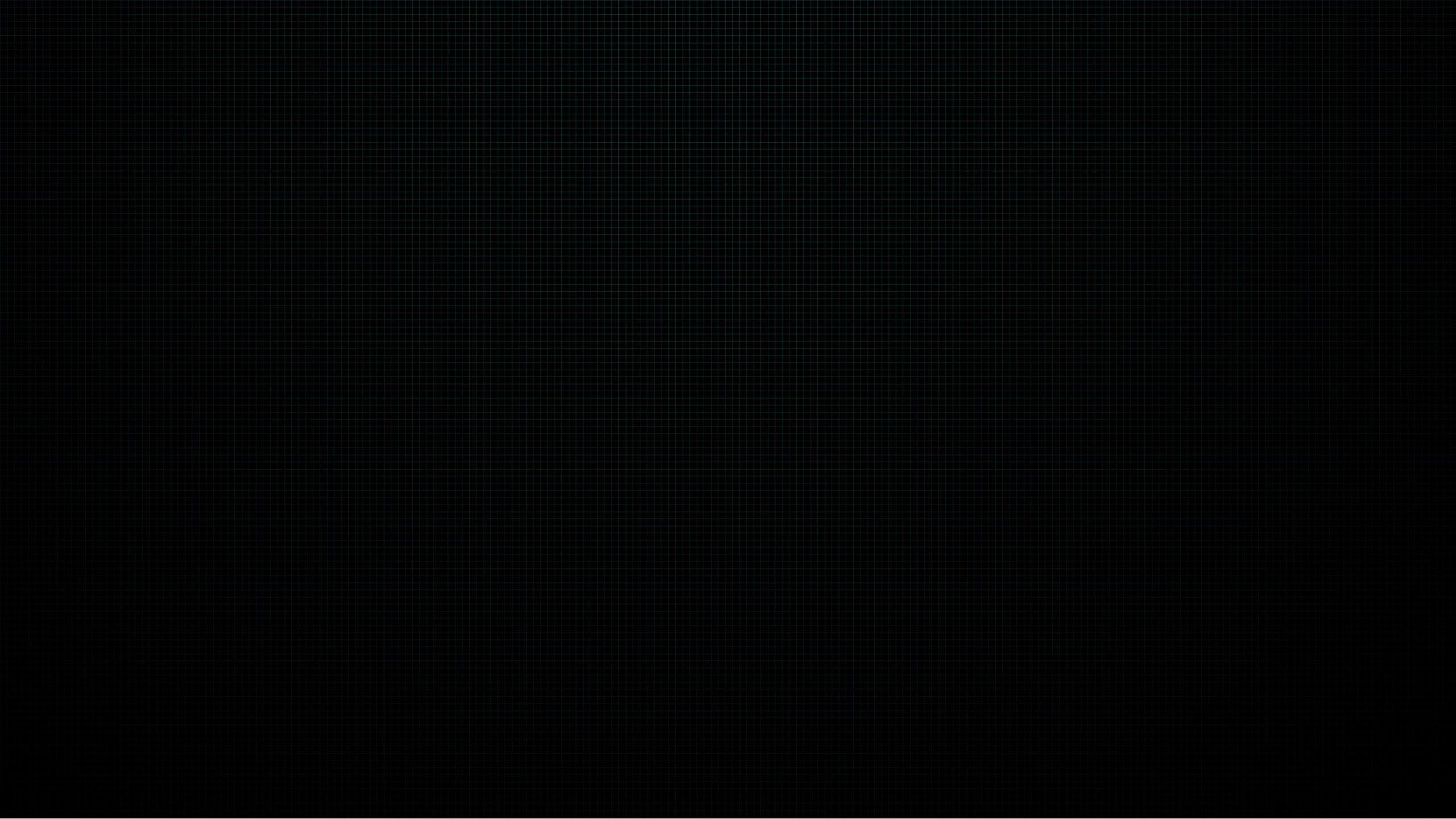 full black wallpaper - HD