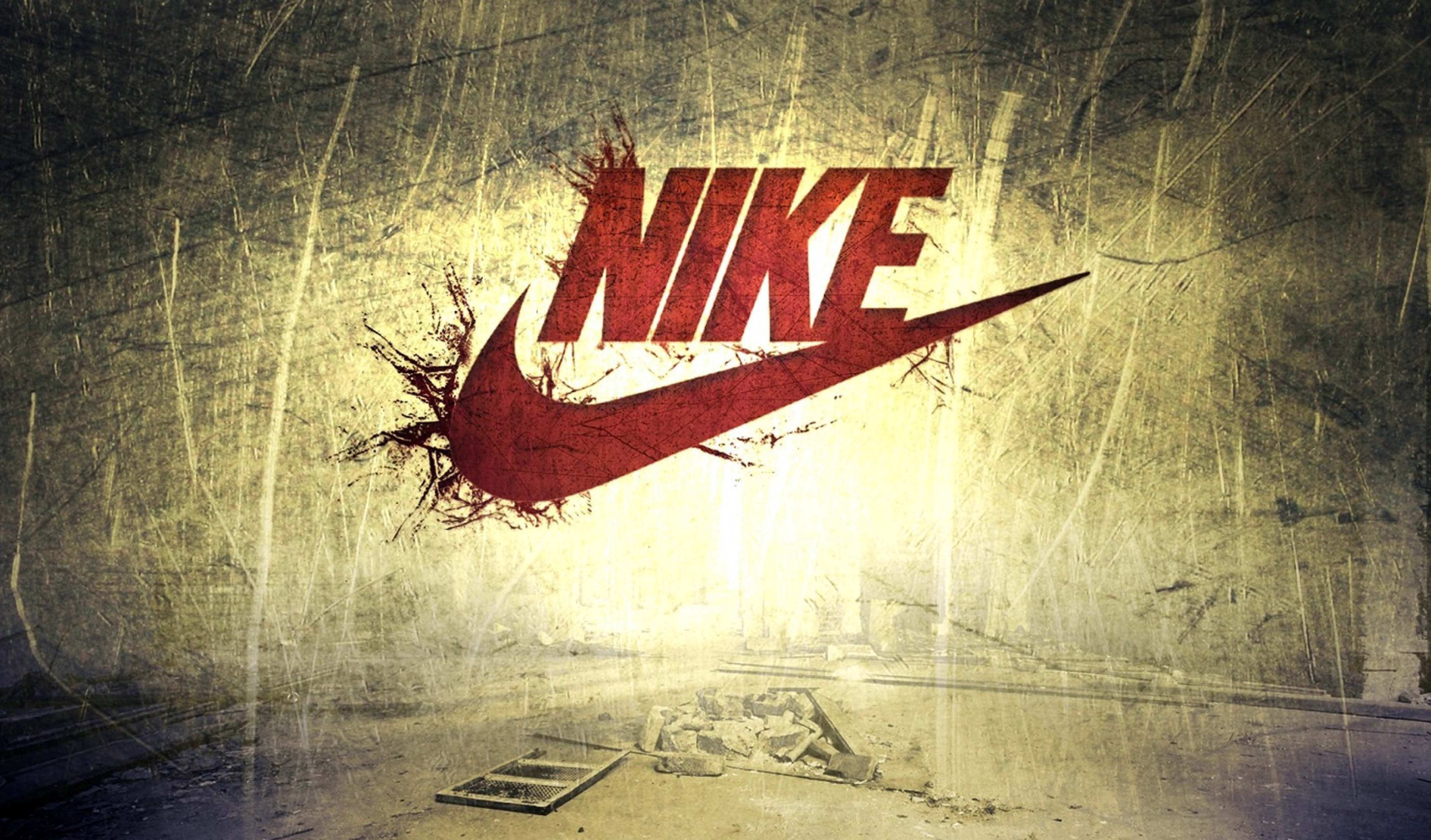 nike just do it hd wallpapers - wallpaper cave