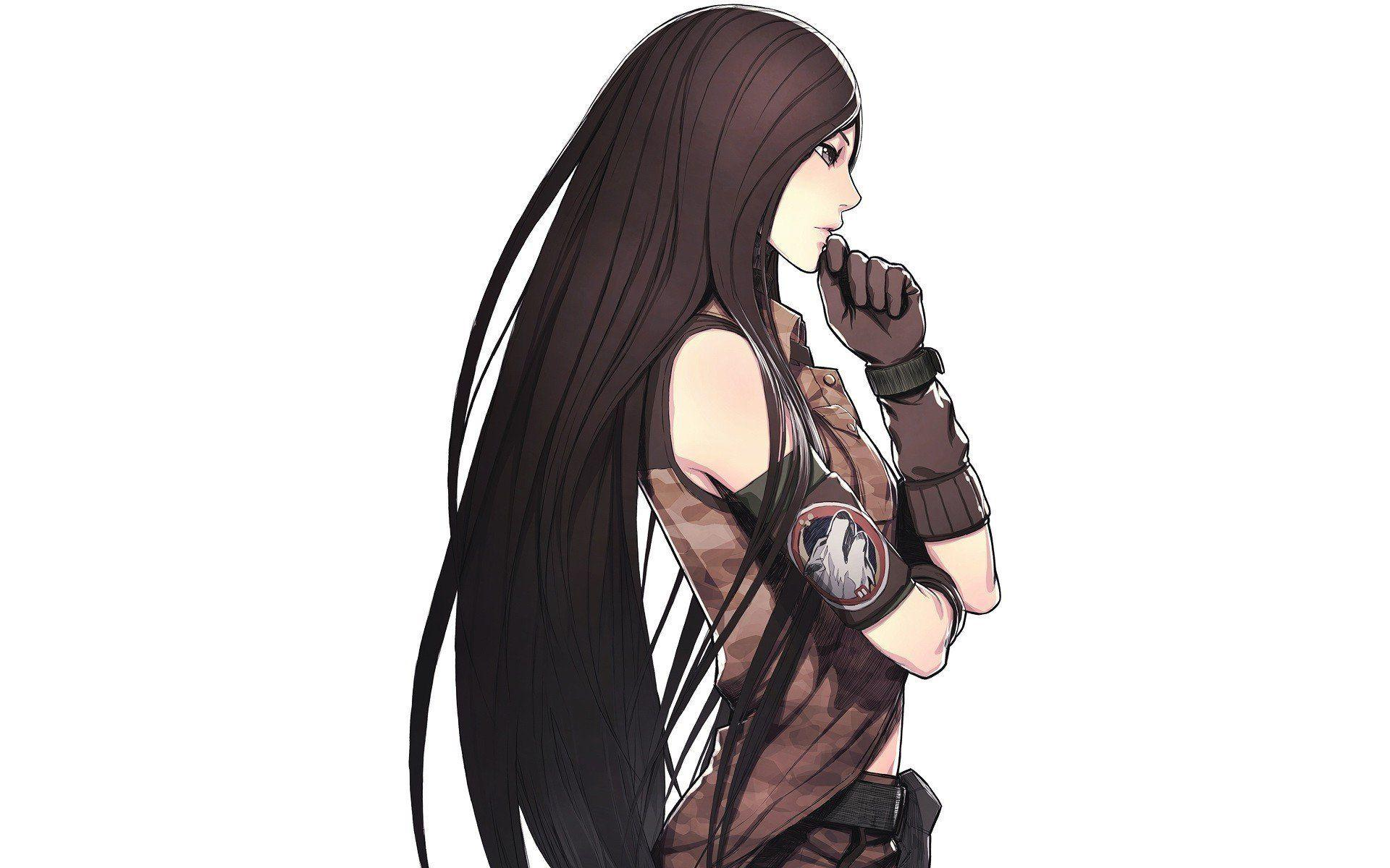 Lin From Advance Wars Wallpapers Anime Wallpaper Cave
