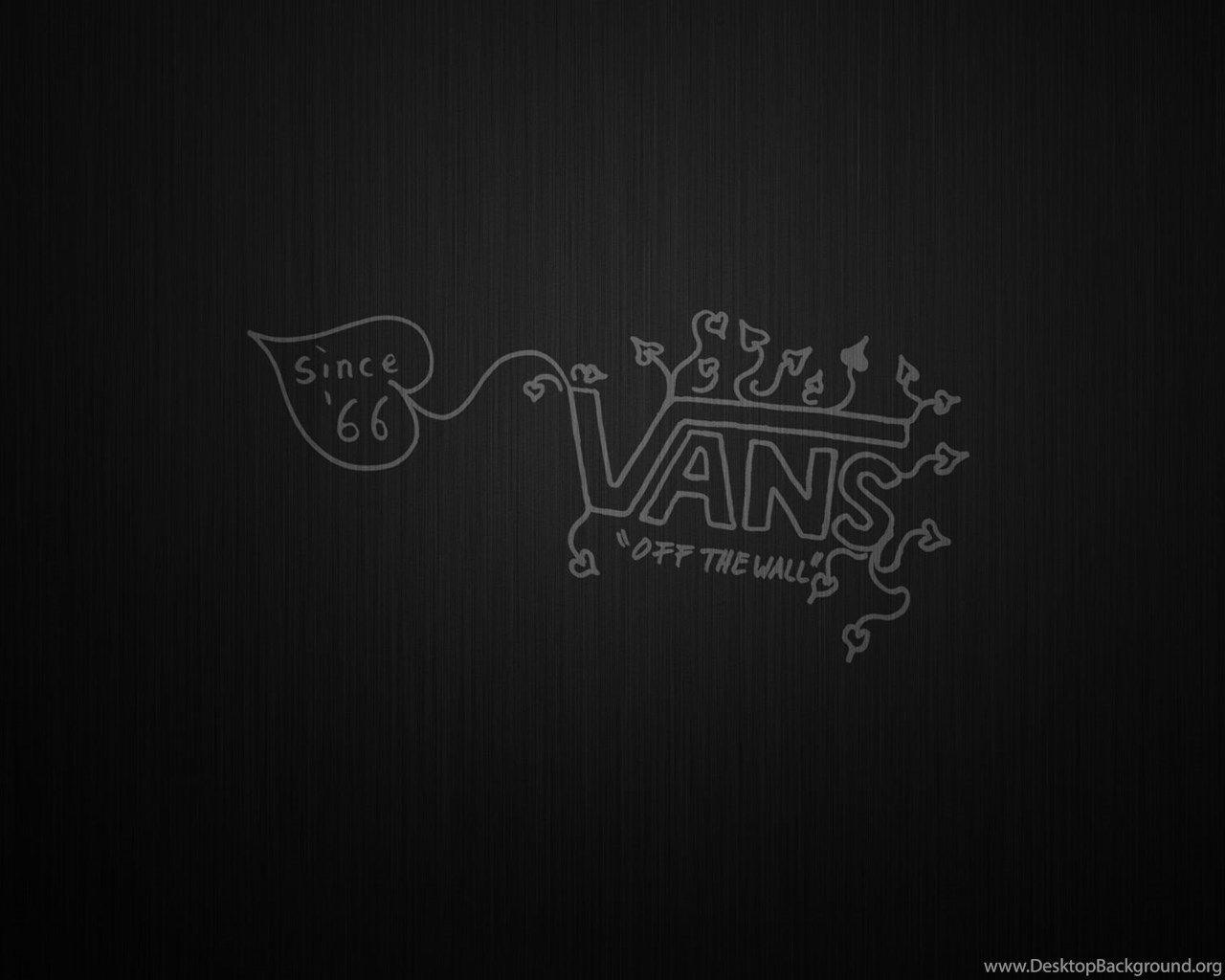 75cc4e0cf6 Gallery For Vans Logo Wallpapers Tumblr Desktop Background