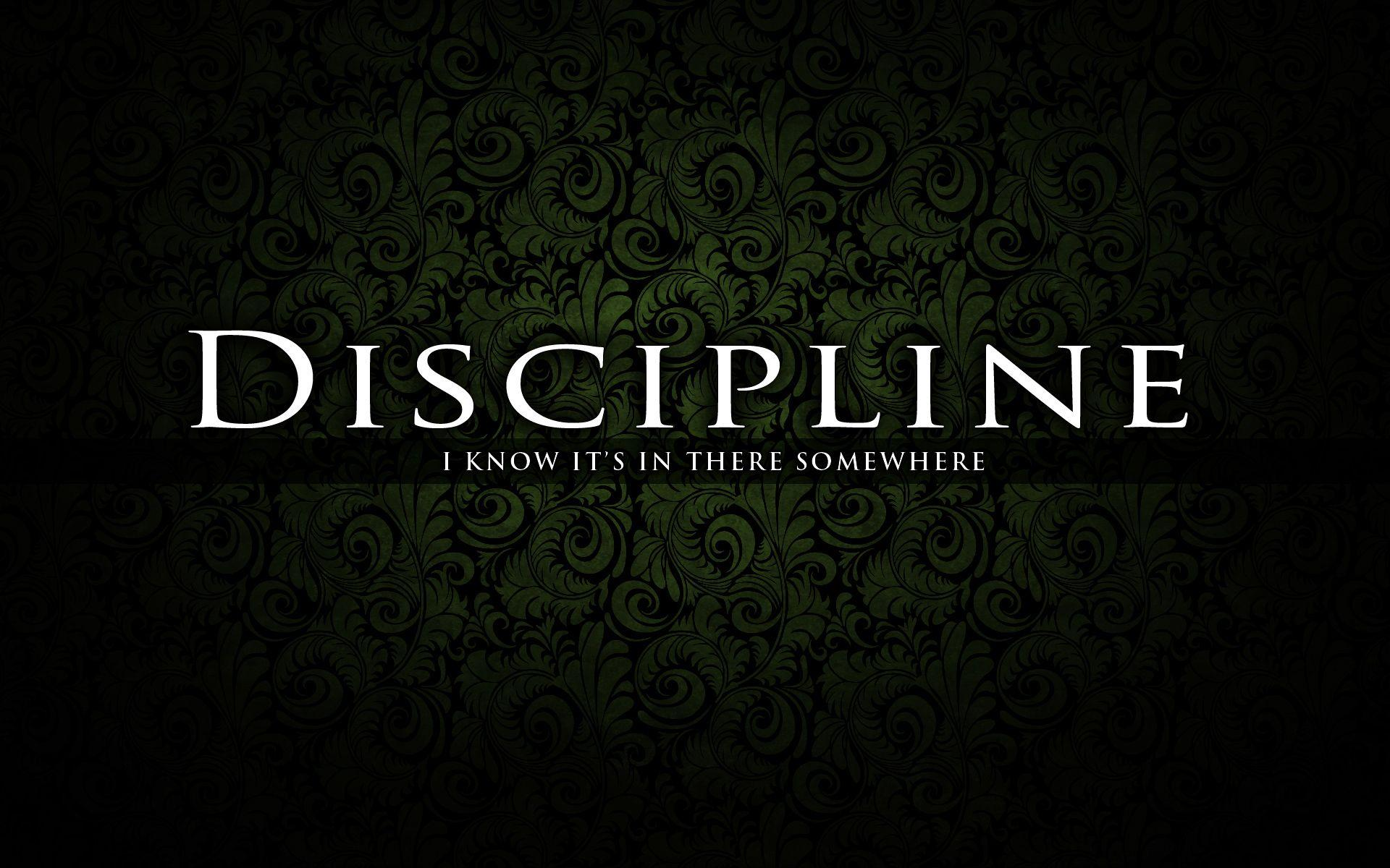 Hd Motivational Wallpapers For Pc Wallpaper Cave