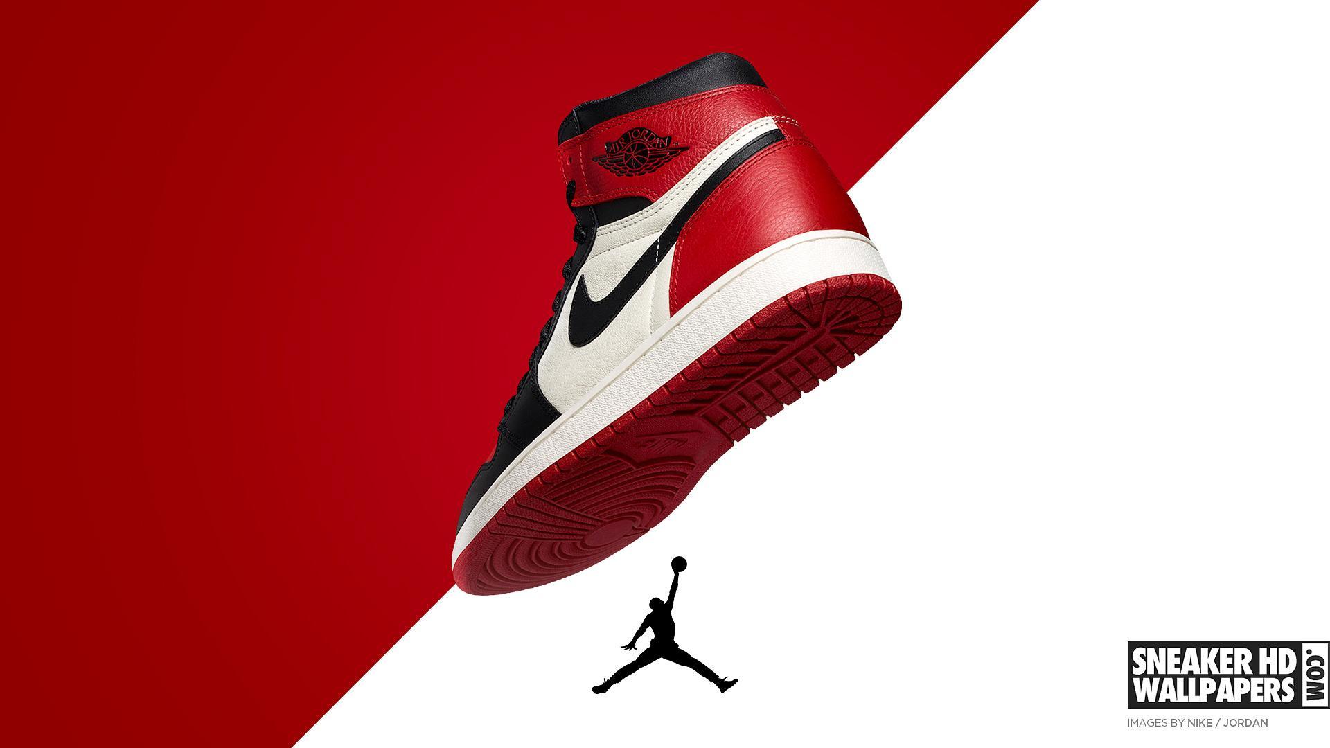 Sneaker Wallpapers - SneakerNews.com |Foamposites Wallpaper Hd