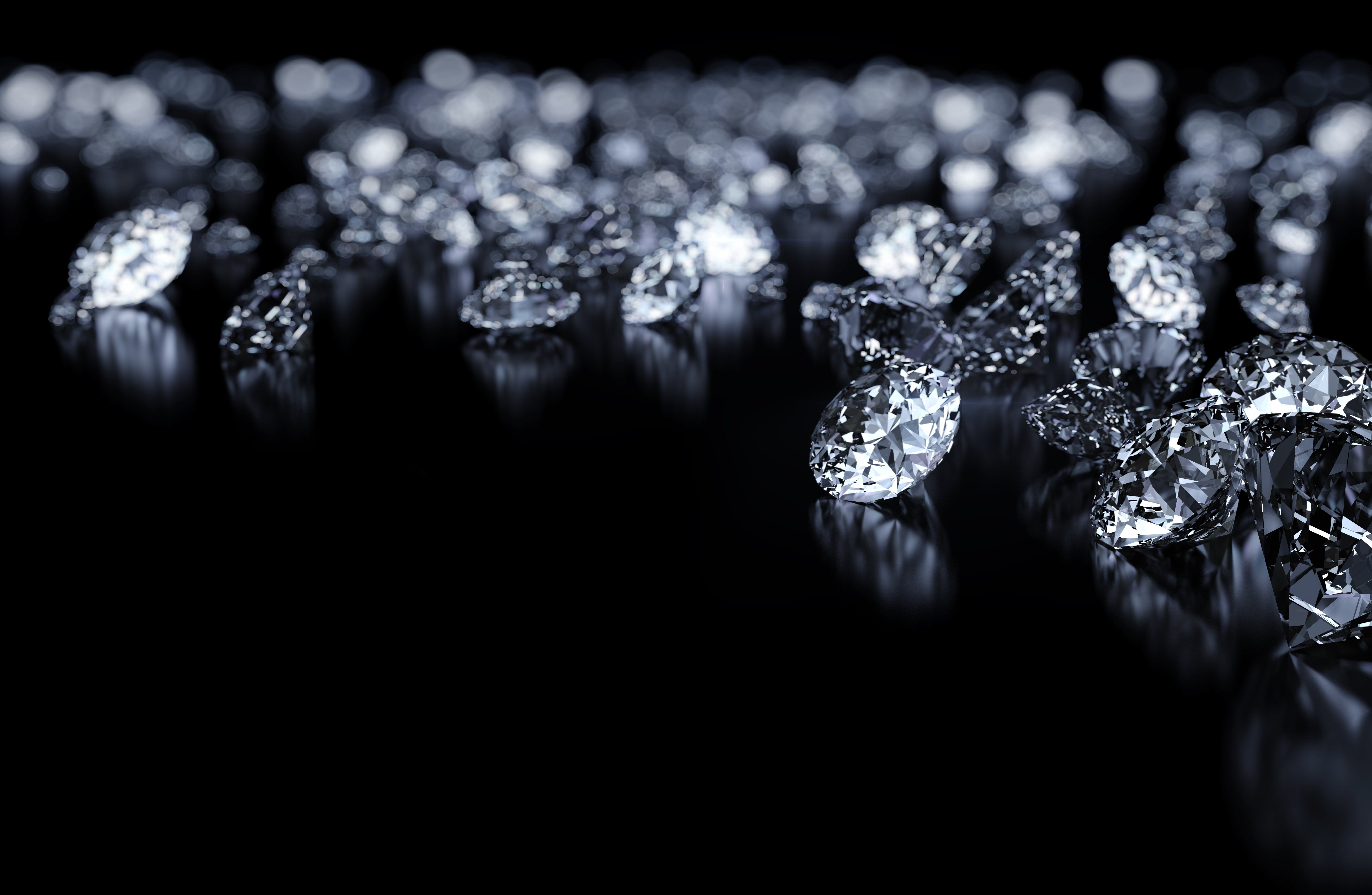 Diamond Backgrounds Hd Wallpaper Cave
