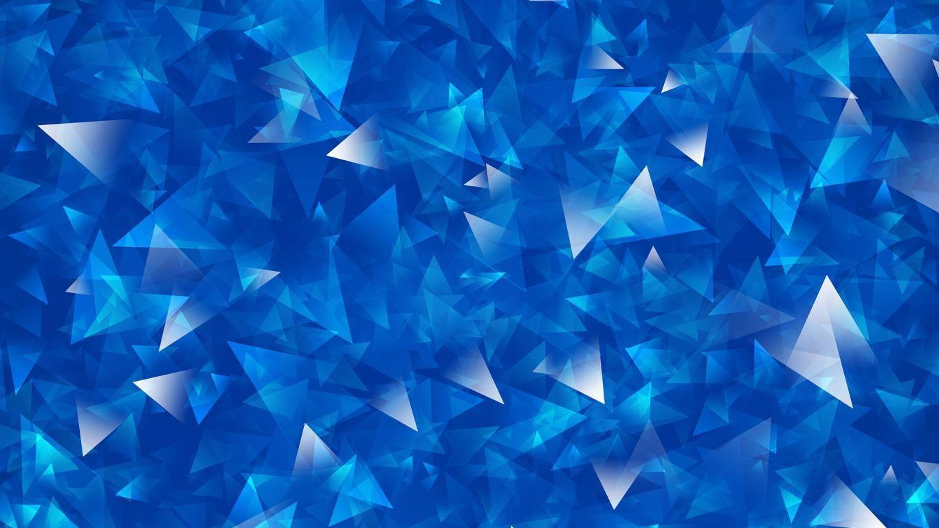 Blue Diamond Wallpaper Widescreen High Quality Of Computer