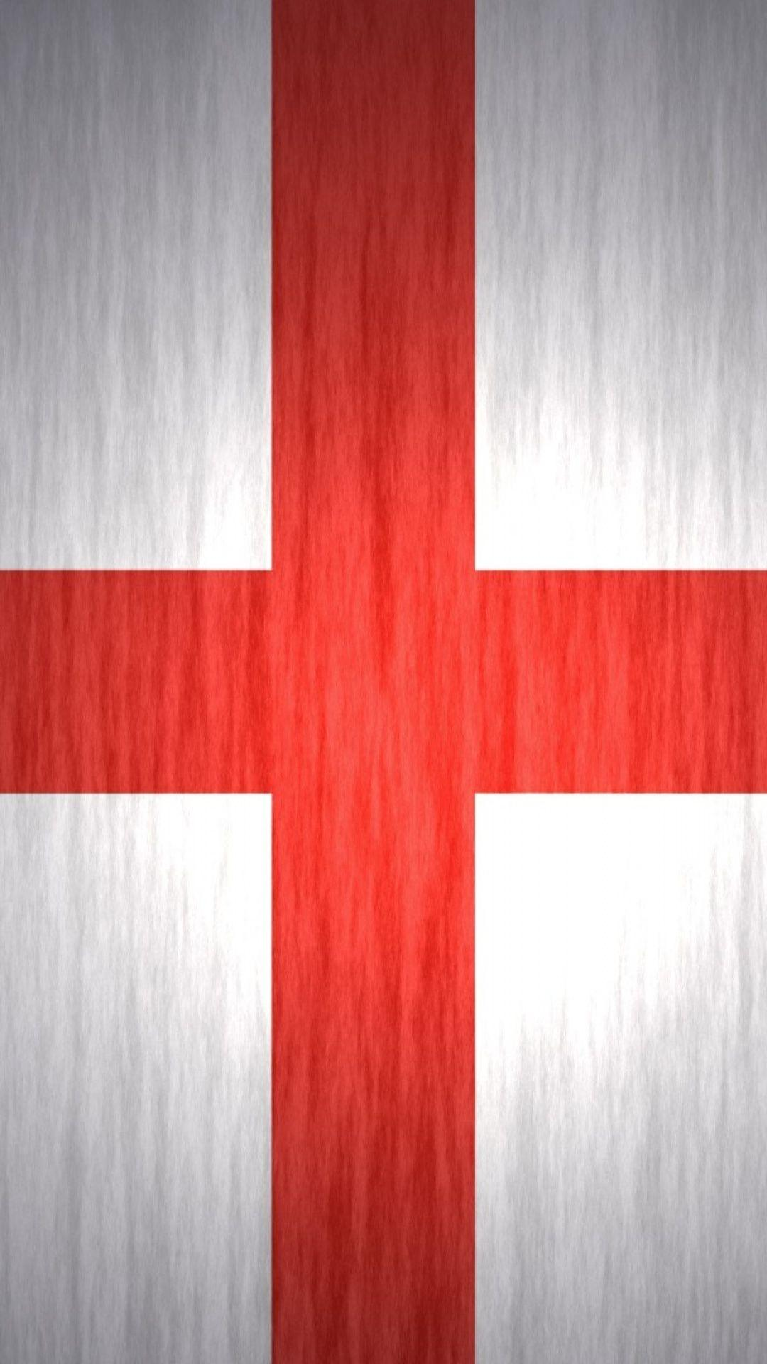England Flag Wallpapers For Iphone Wallpaper Cave