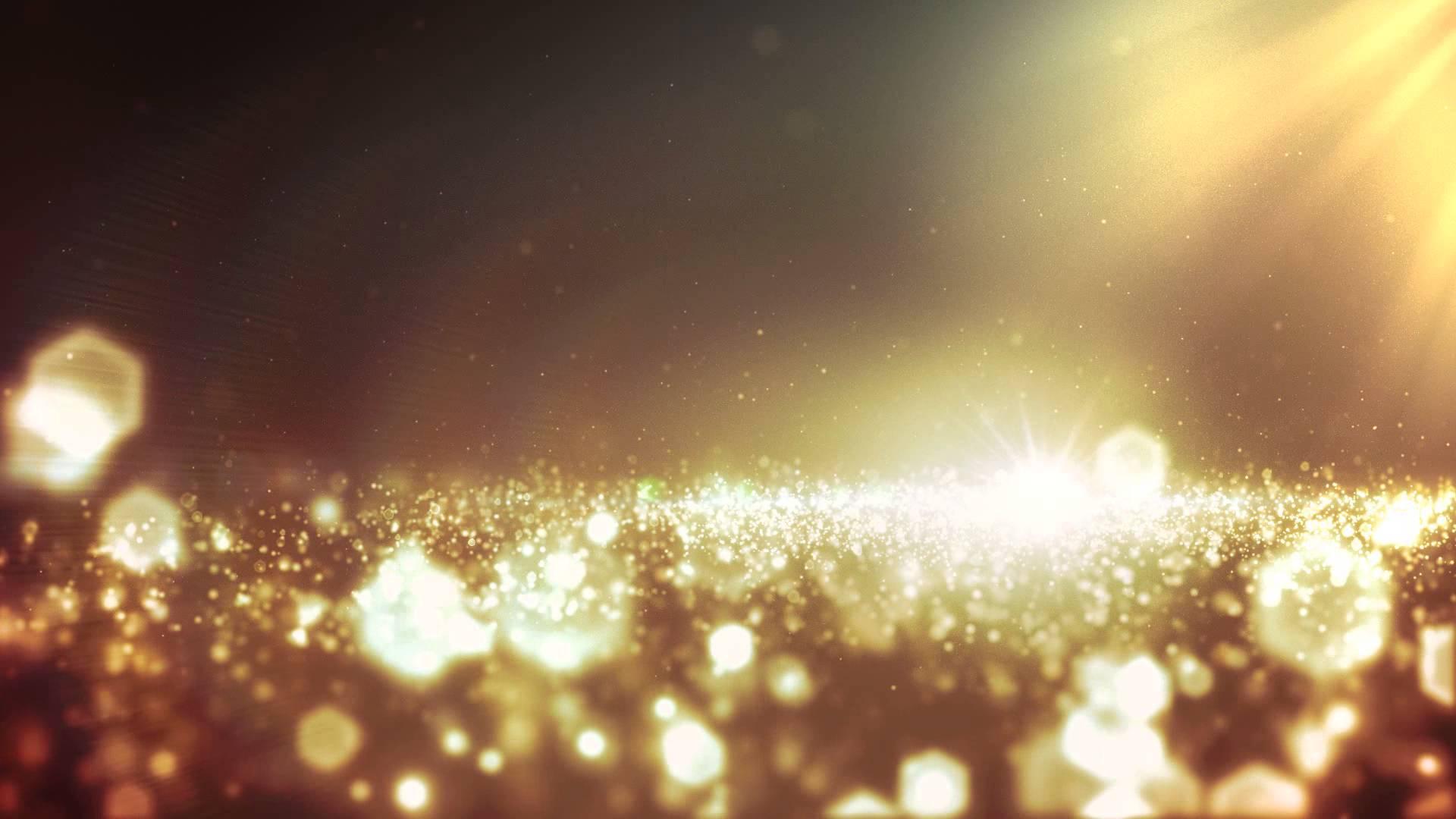 этом году золотой блик фото выглядят