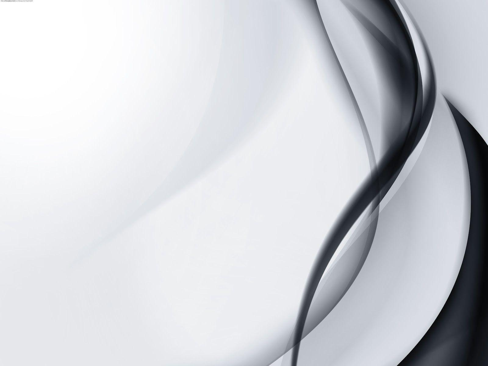 Wallpapers Hd Abstract White Wallpaper Cave