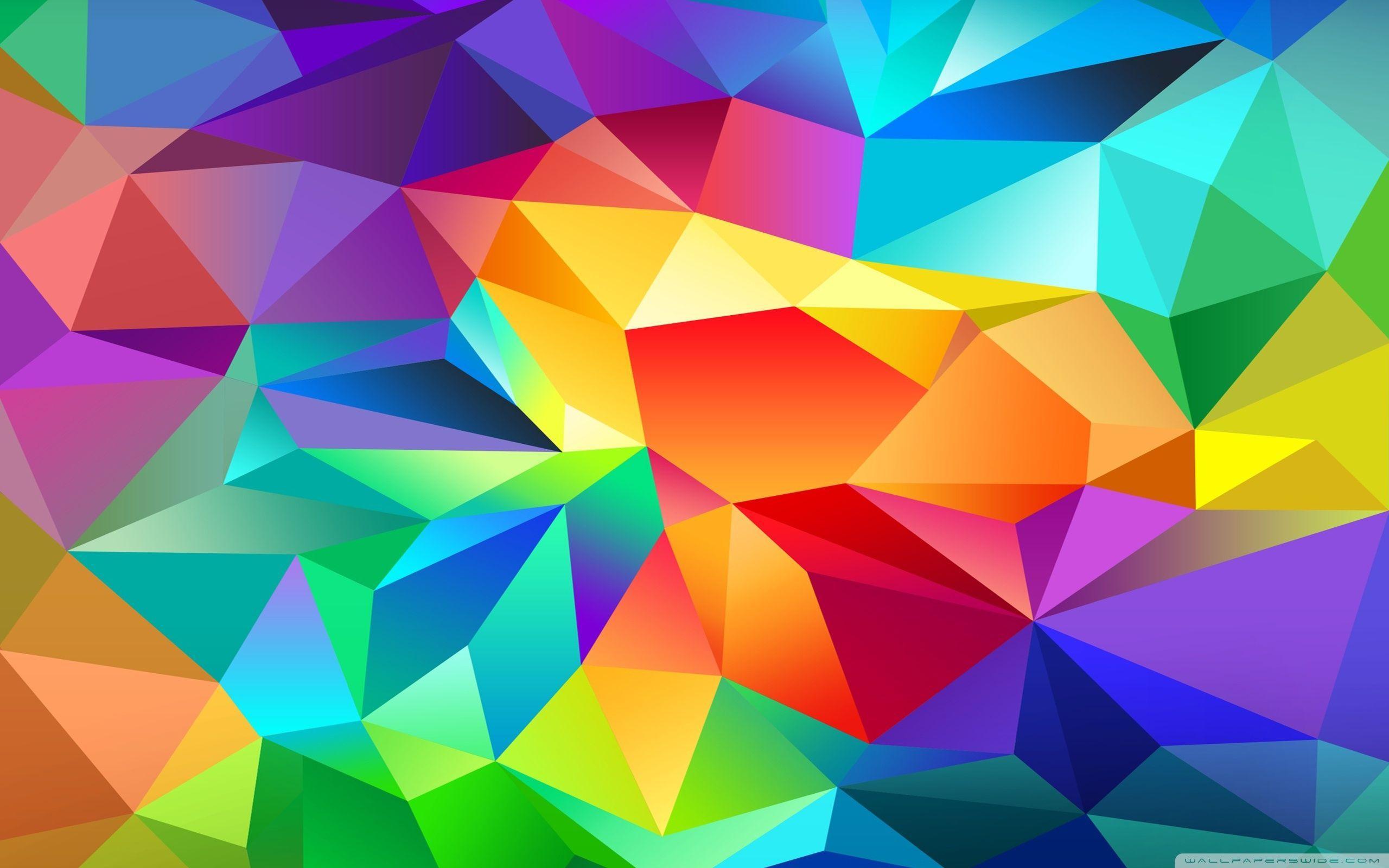 Samsung Galaxy Desktop Wallpapers Wallpaper Cave