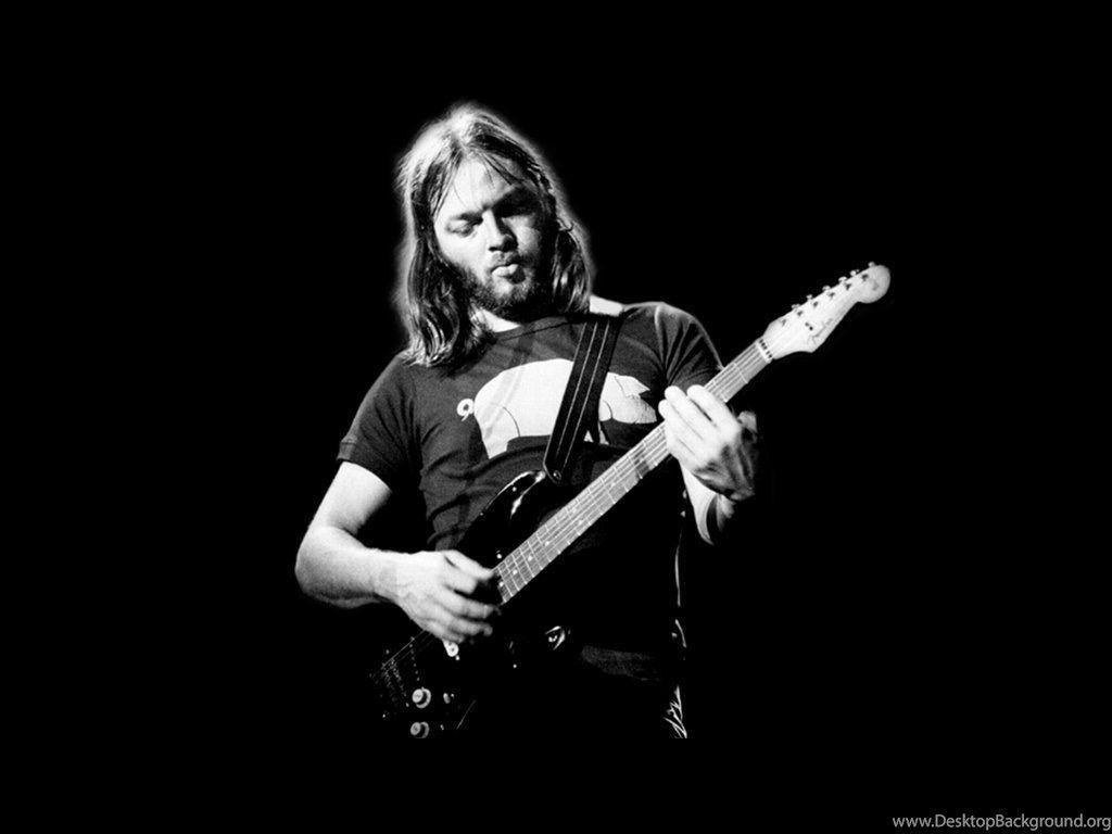 David Gilmour Wallpapers Hd Wallpaper Cave
