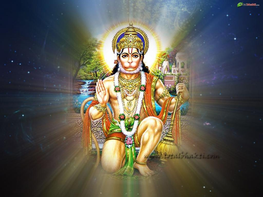 3d Hindu Gods Wallpapers Wallpaper Cave