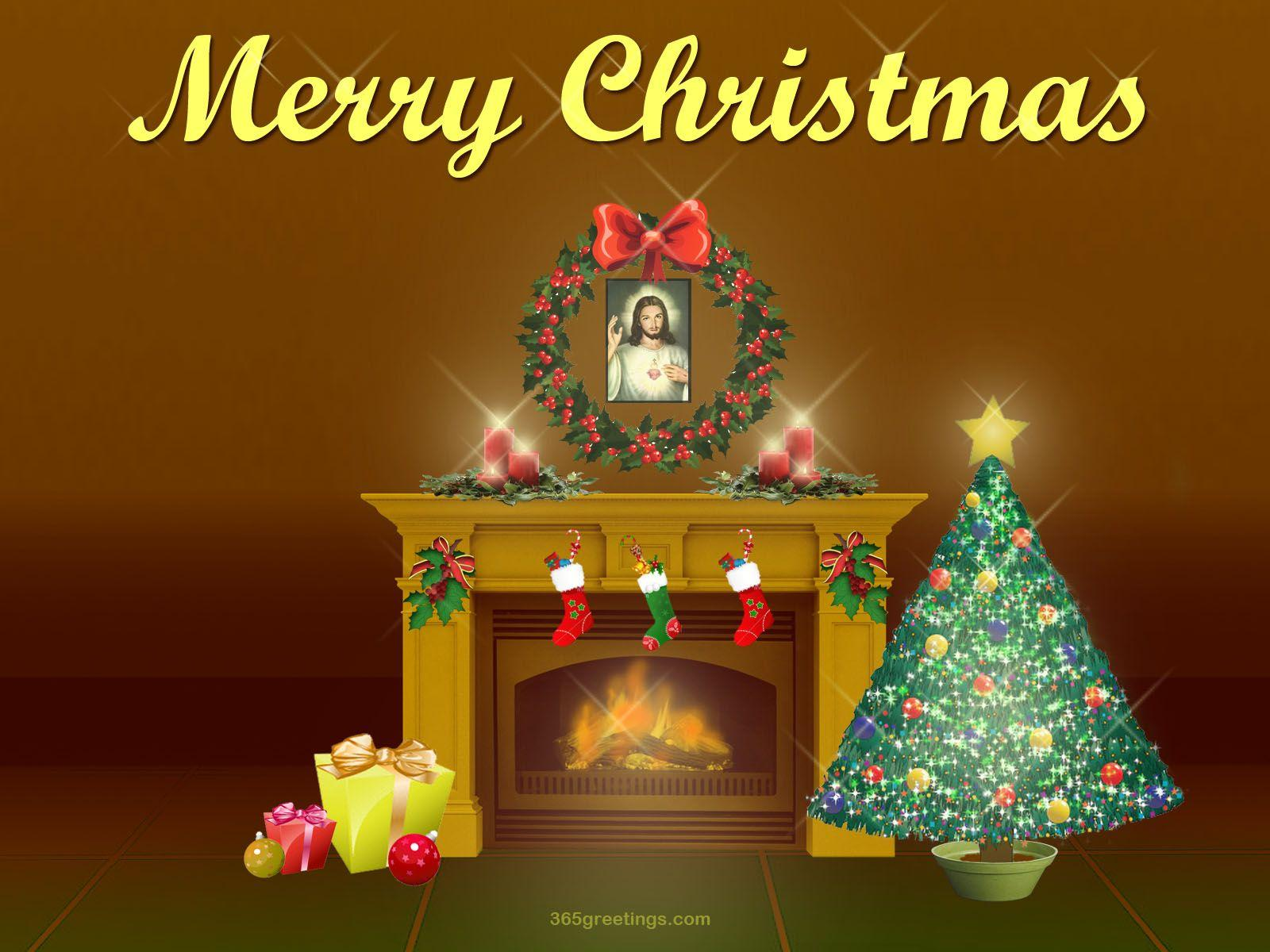 Merry Christmas Jesus Images Hd.Baby Jesus Christmas Wallpapers Wallpaper Cave