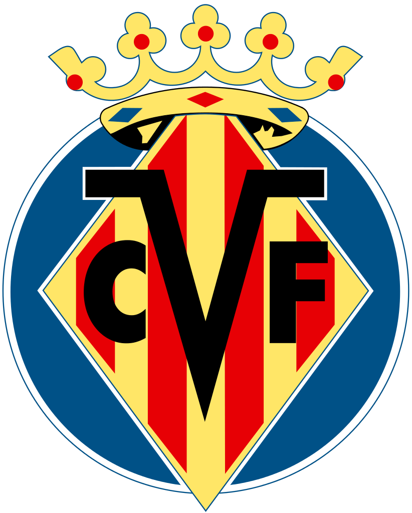 Barcelona Logo Without Backgrounds Wallpaper Cave