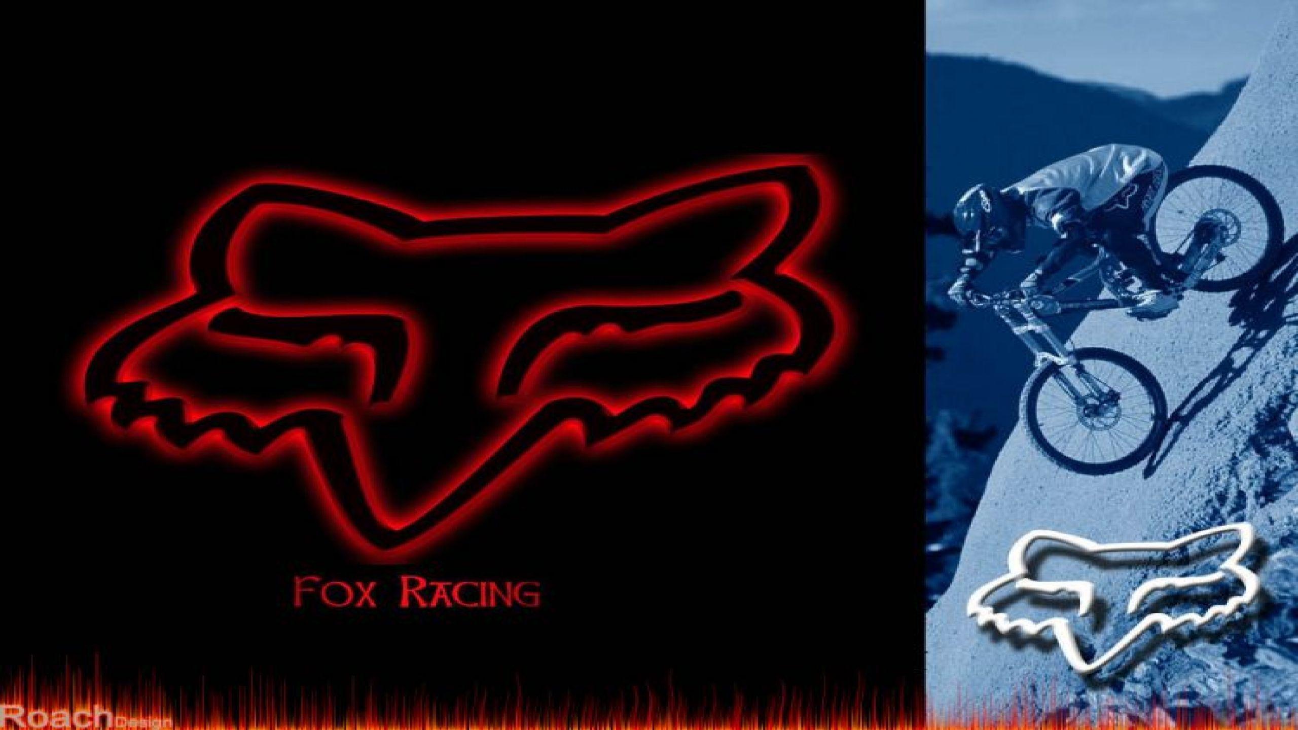Download Pink Fox Racing Wallpaper Gallery 1378x844 Free