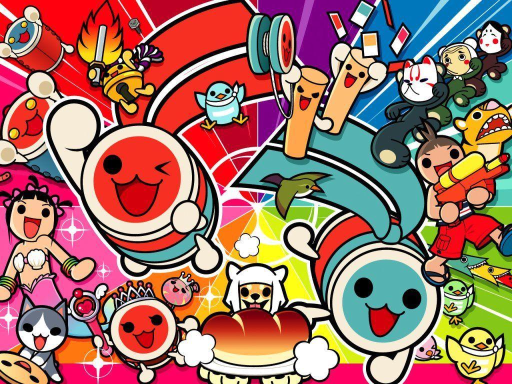 Sport Wallpaper Doodle: Cute Doodle Wallpapers HD