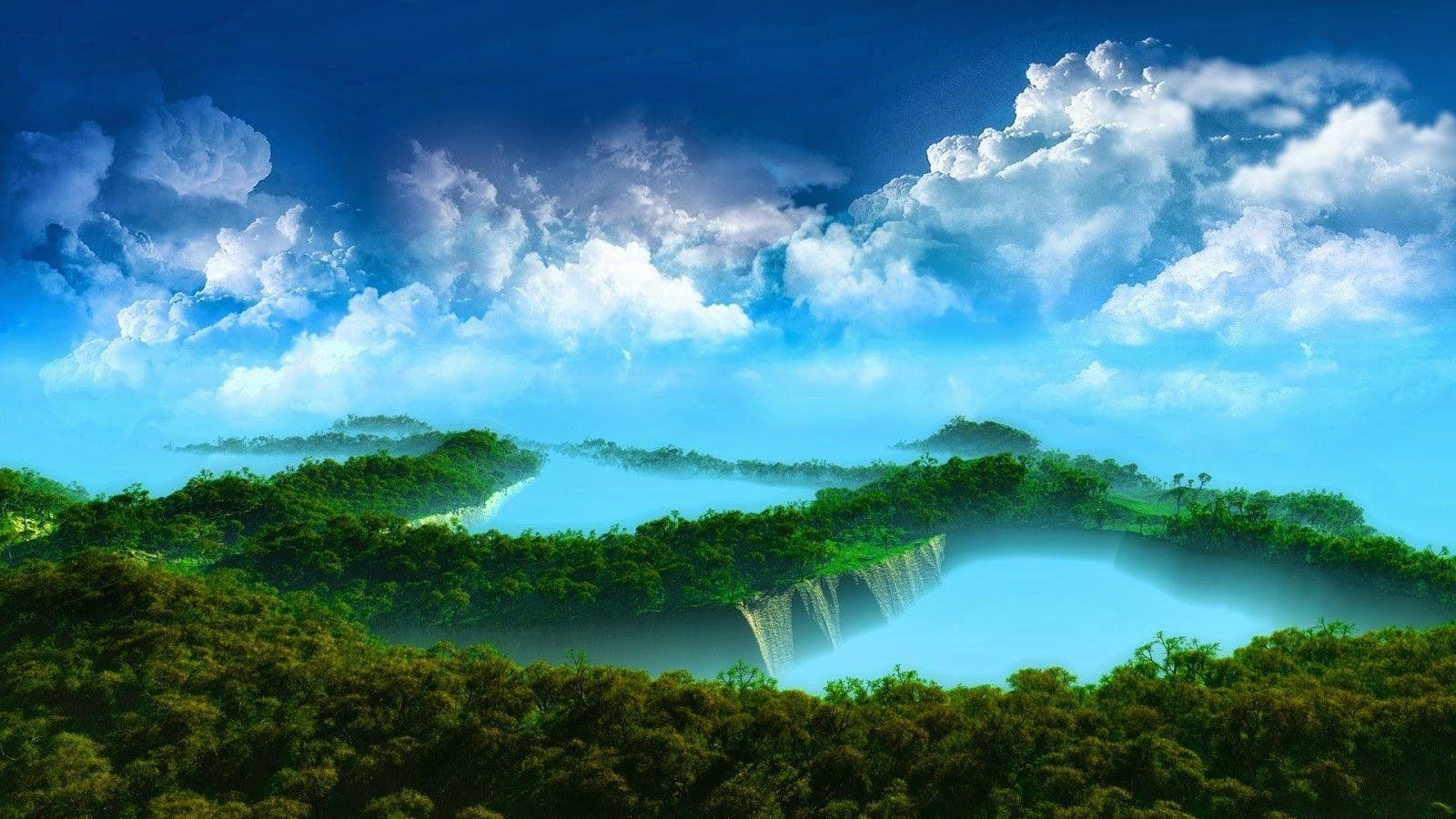 1600x900 Hd Wallpapers Pack Wallpaper Cave