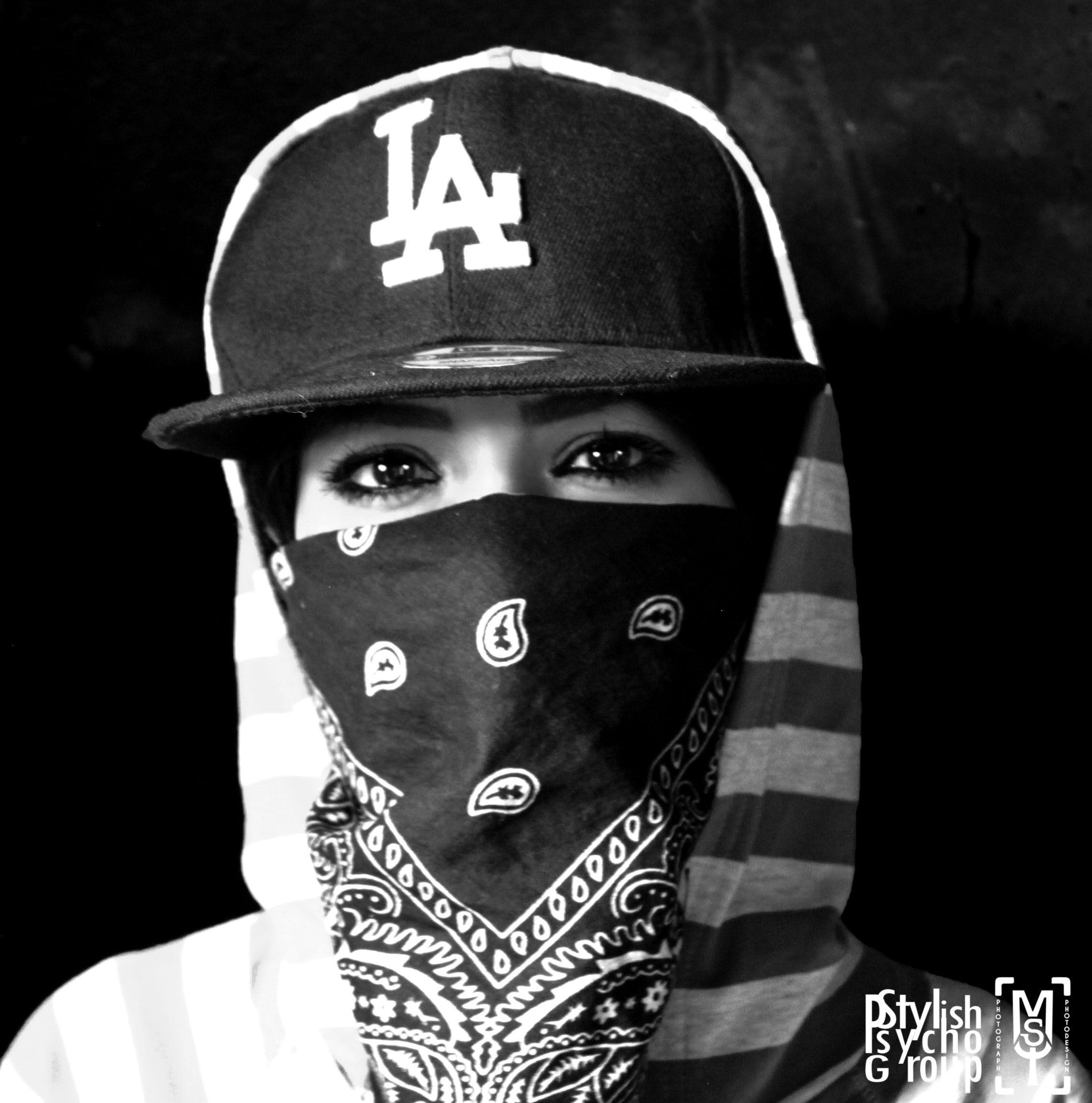 Gangster Mask Graffiti Wallpapers - Wallpaper CaveGangsta Artwork