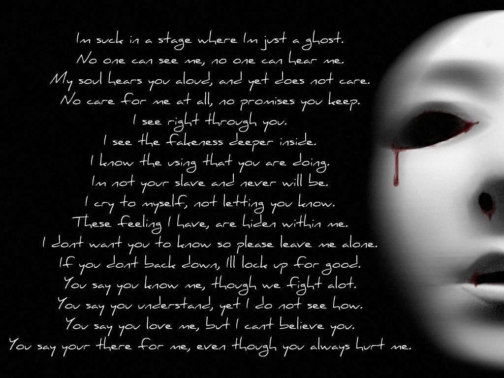 Ideas For Sadness Black Broken Heart Wallpaper Images Theme Walls