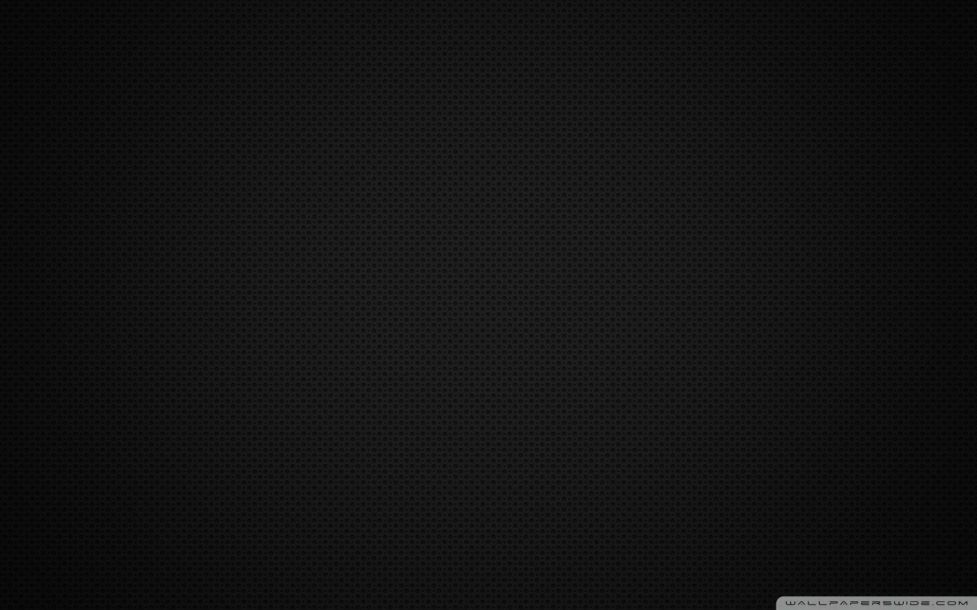 Pure Black Backgrounds Wallpapers - Wallpaper Cave