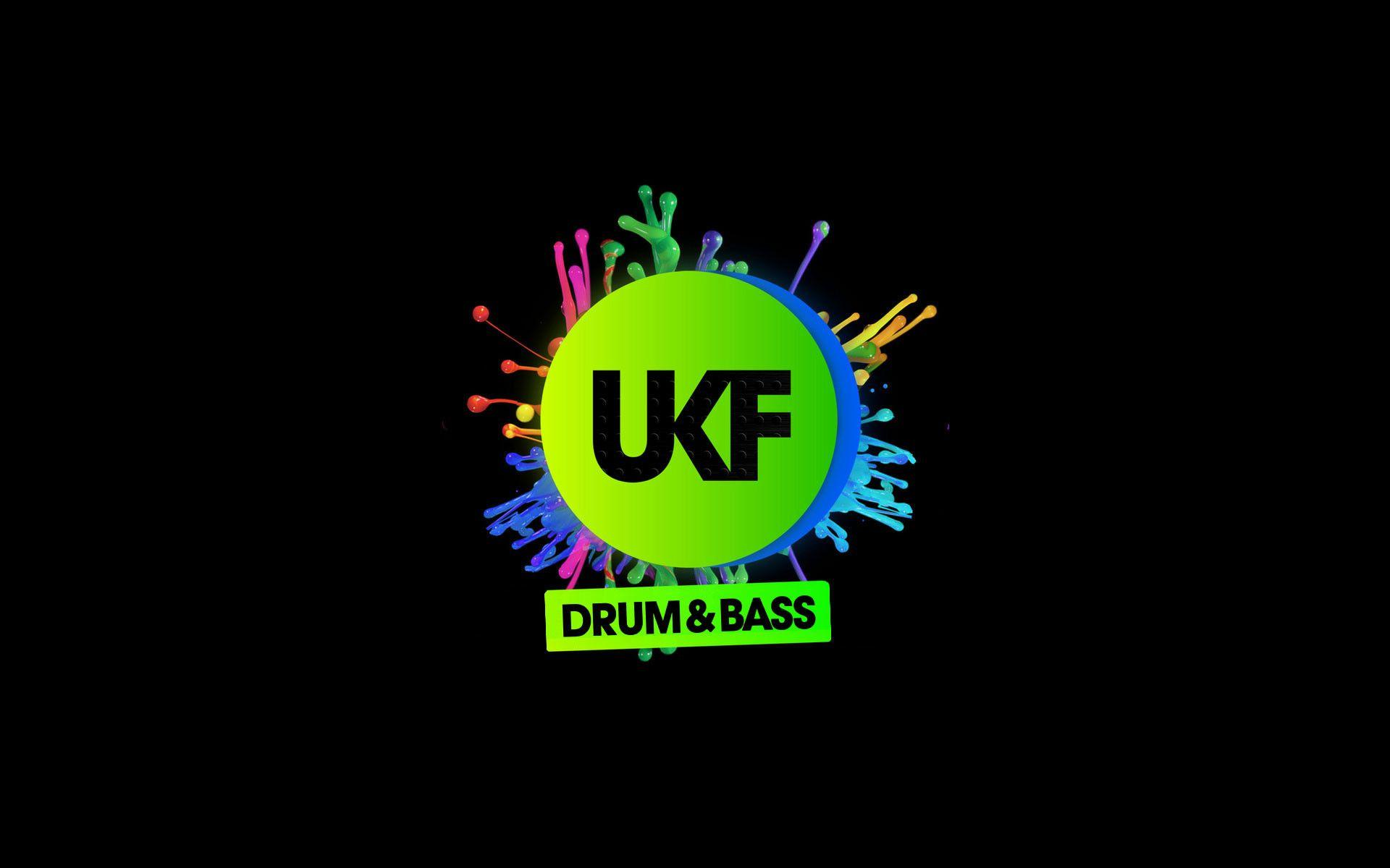 Drum And Bass Wallpapers Wallpaper Cave