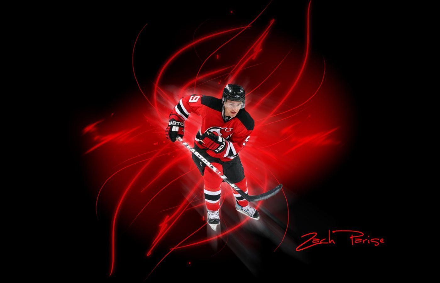 The NHL image Zach Parise Wallpapers HD wallpapers and backgrounds