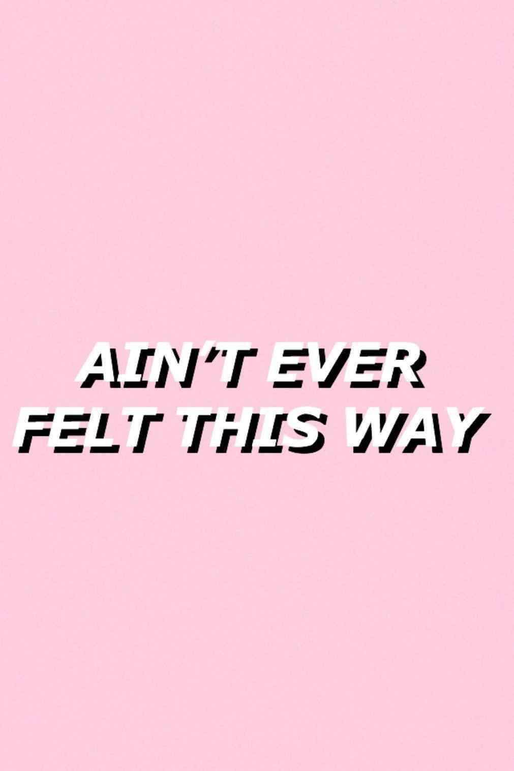 Song Lyrics 2016 Tumblr Hate U Love By