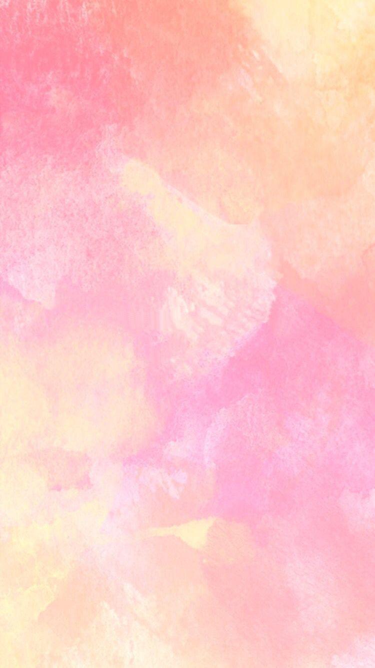 Watercolour Wallpapers   Wallpaper Cave