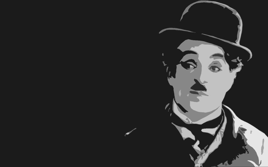 Charlie chaplin wallpapers high resolution wallpaper cave charlie chaplin background wallpapers szzljy thecheapjerseys Images