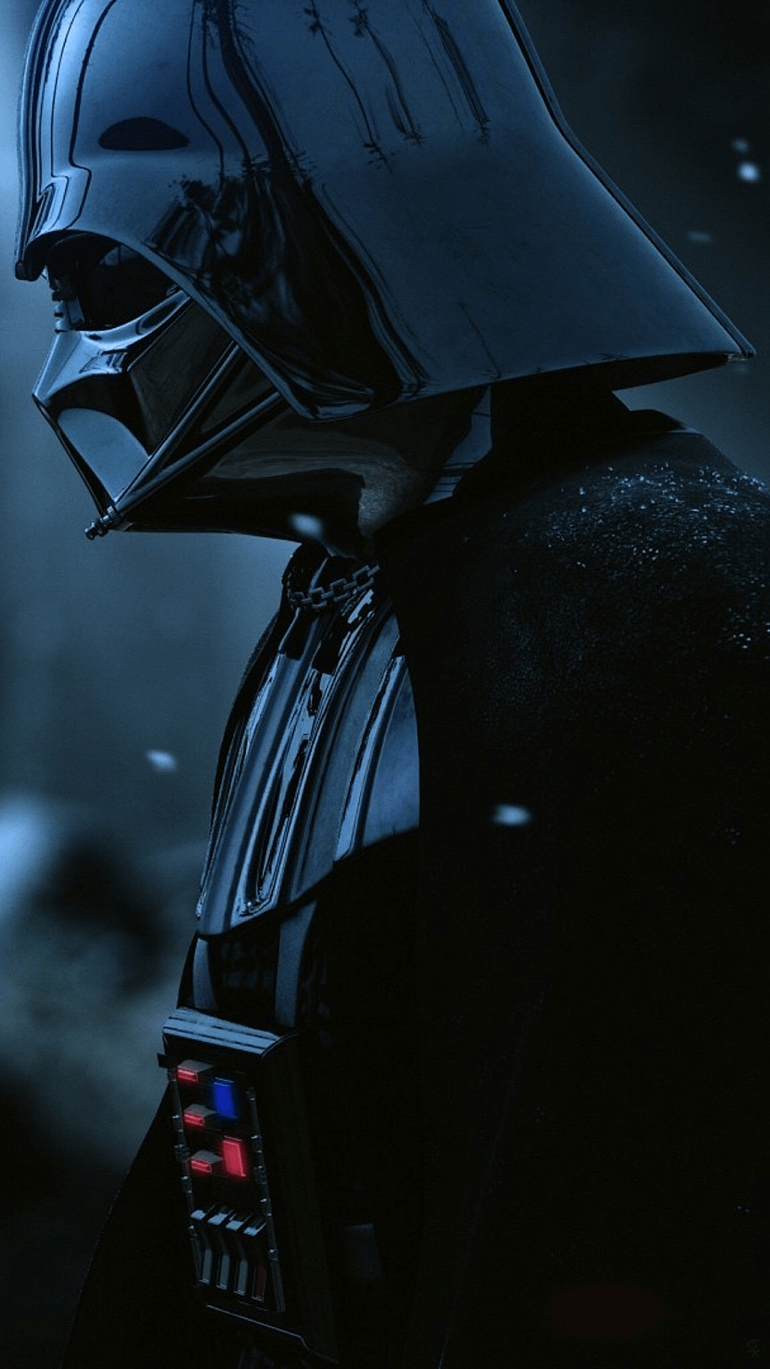 Darth Vader Wallpapers Iphone Wallpaper Cave