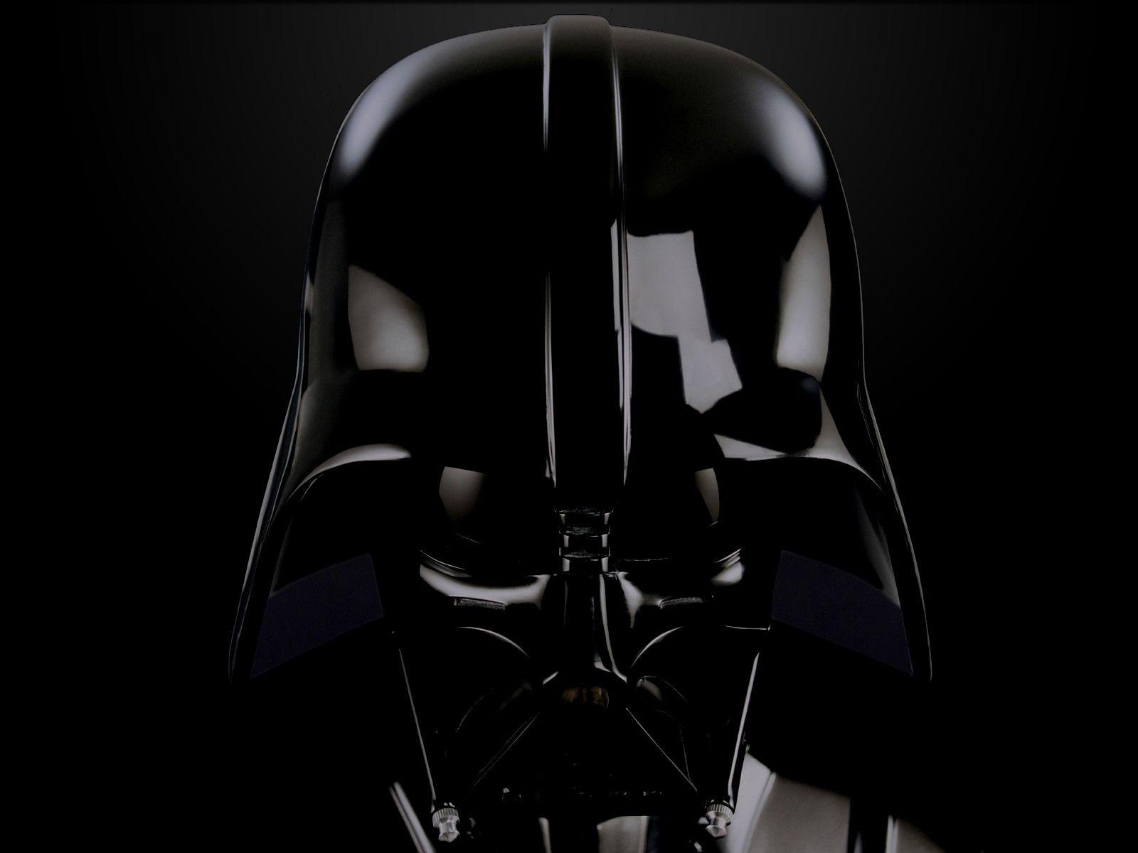 Darth Vader Wallpapers Iphone