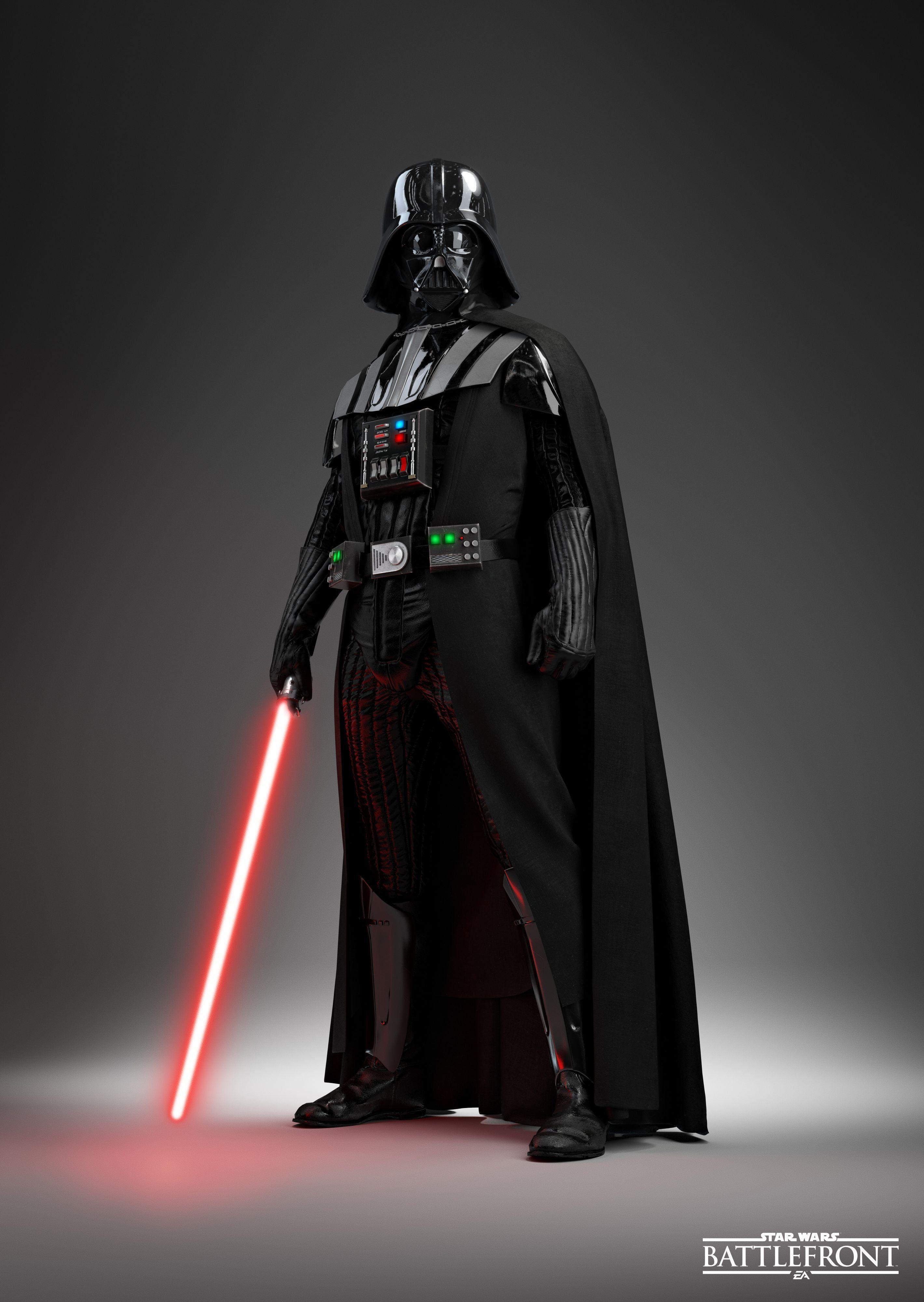 Darth Vader Wallpapers Iphone Wallpaper Cave