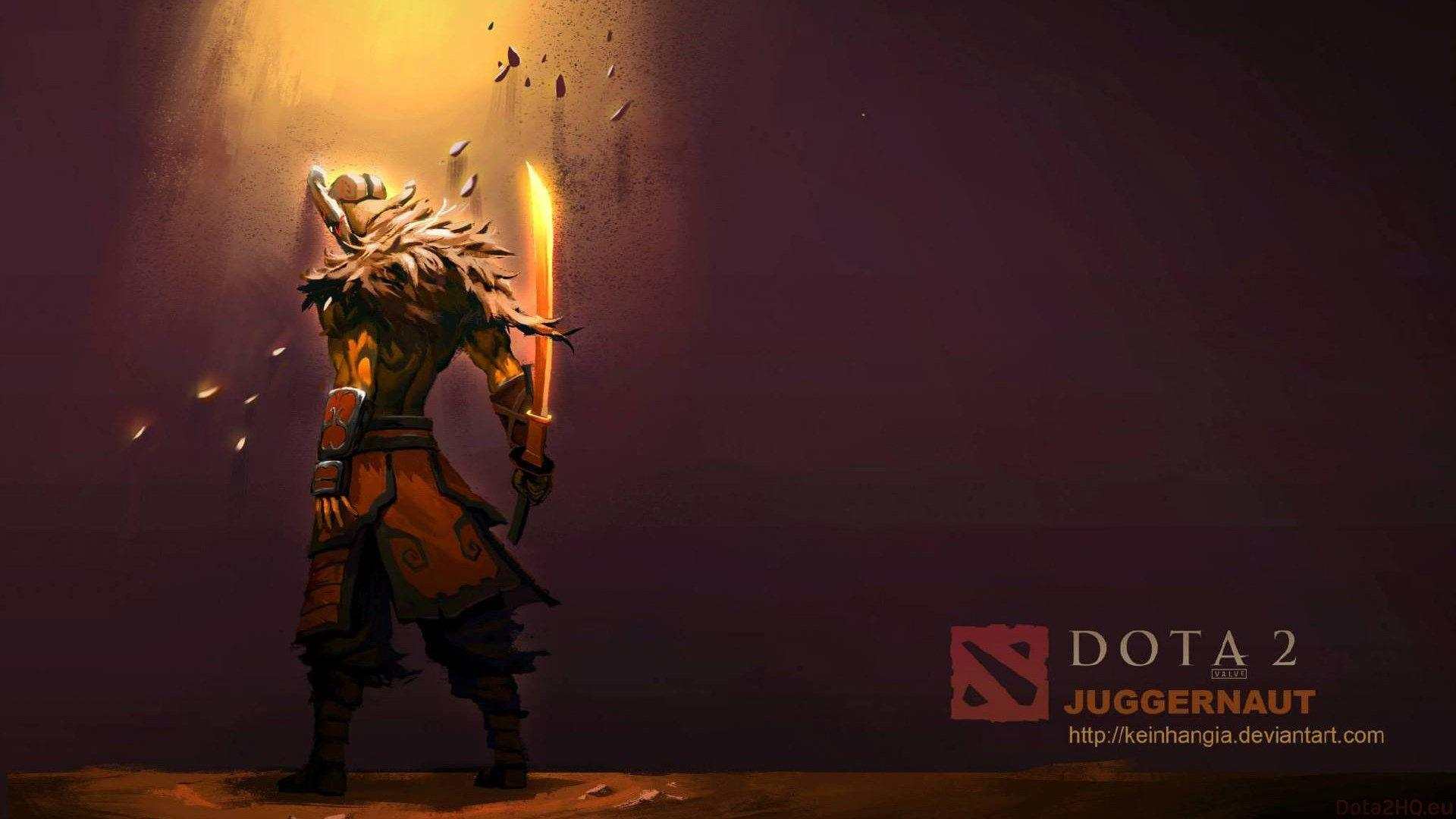 Dota 2 Wallpapers HD Wallpaper Cave