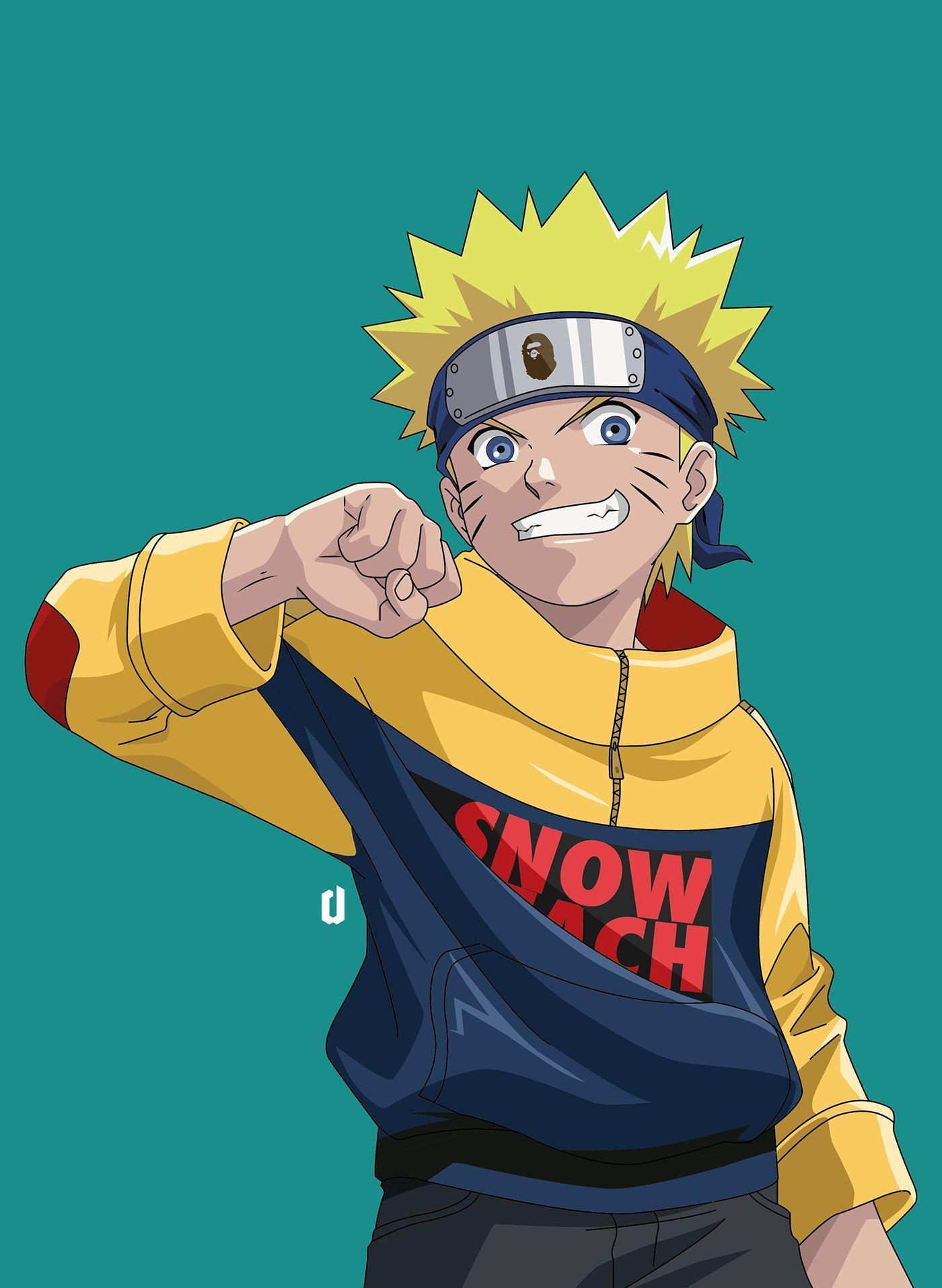1080x1080 Gamerpic: Anime 1080x1080 Gamerpics: Kawaii Anime Renders
