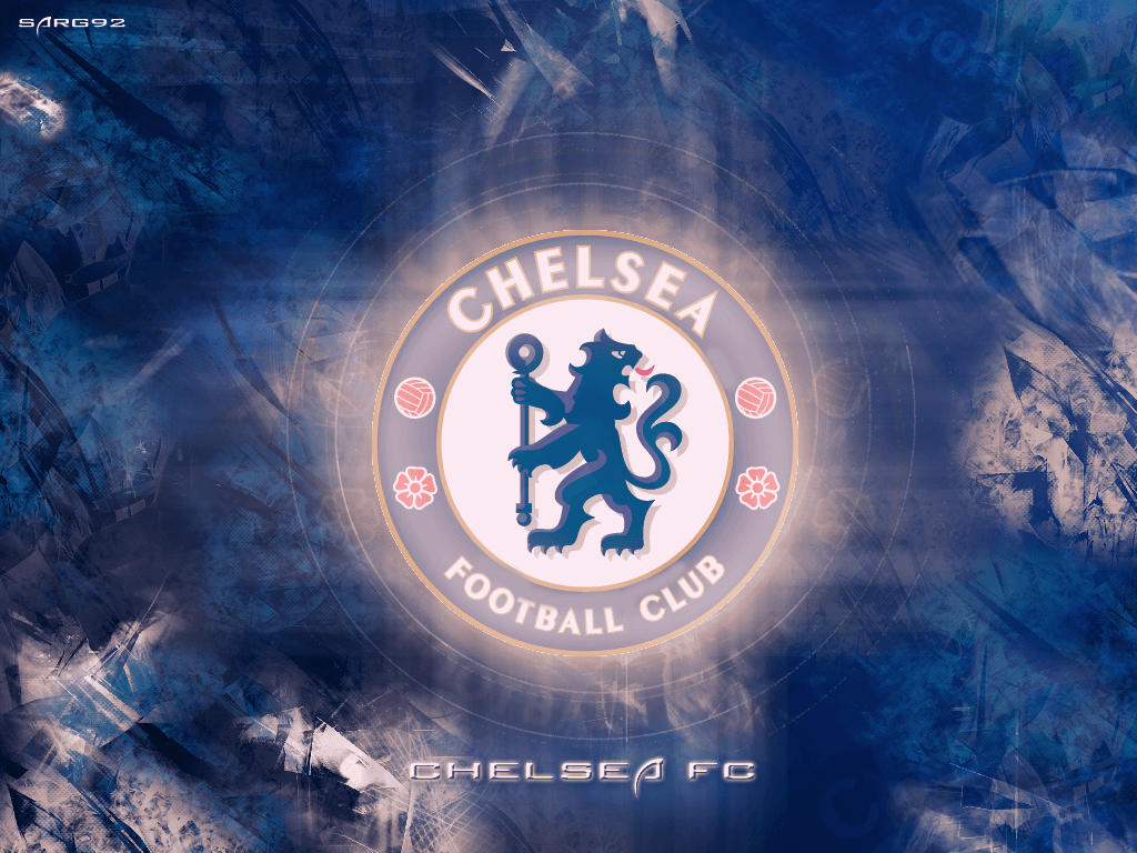 3d Wallpapers Chelsea Fc