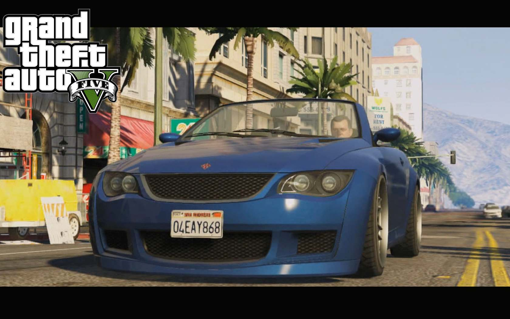 Gta Backgrounds Cars Wallpaper Cave