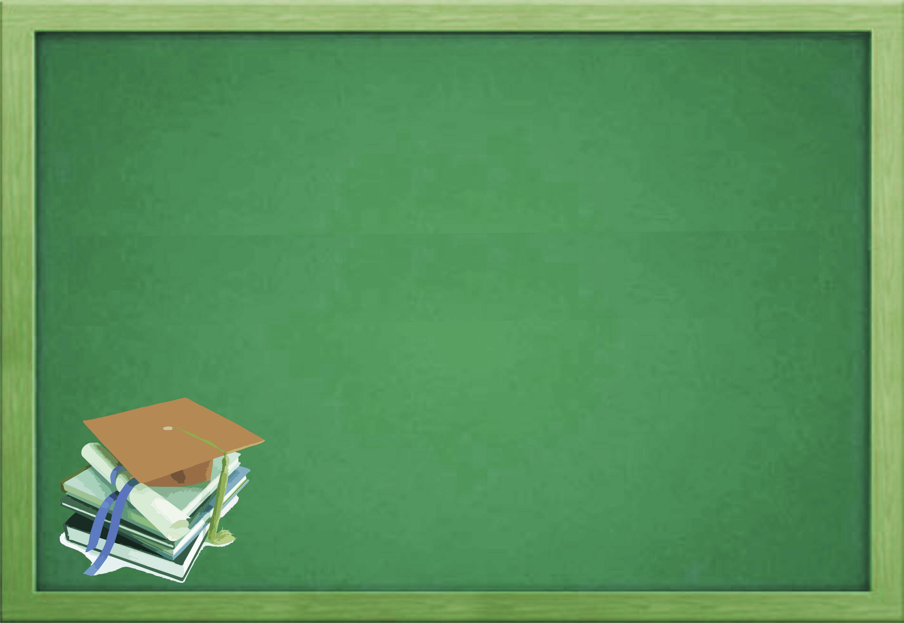 Educational Wallpapers Wallpaper Cave