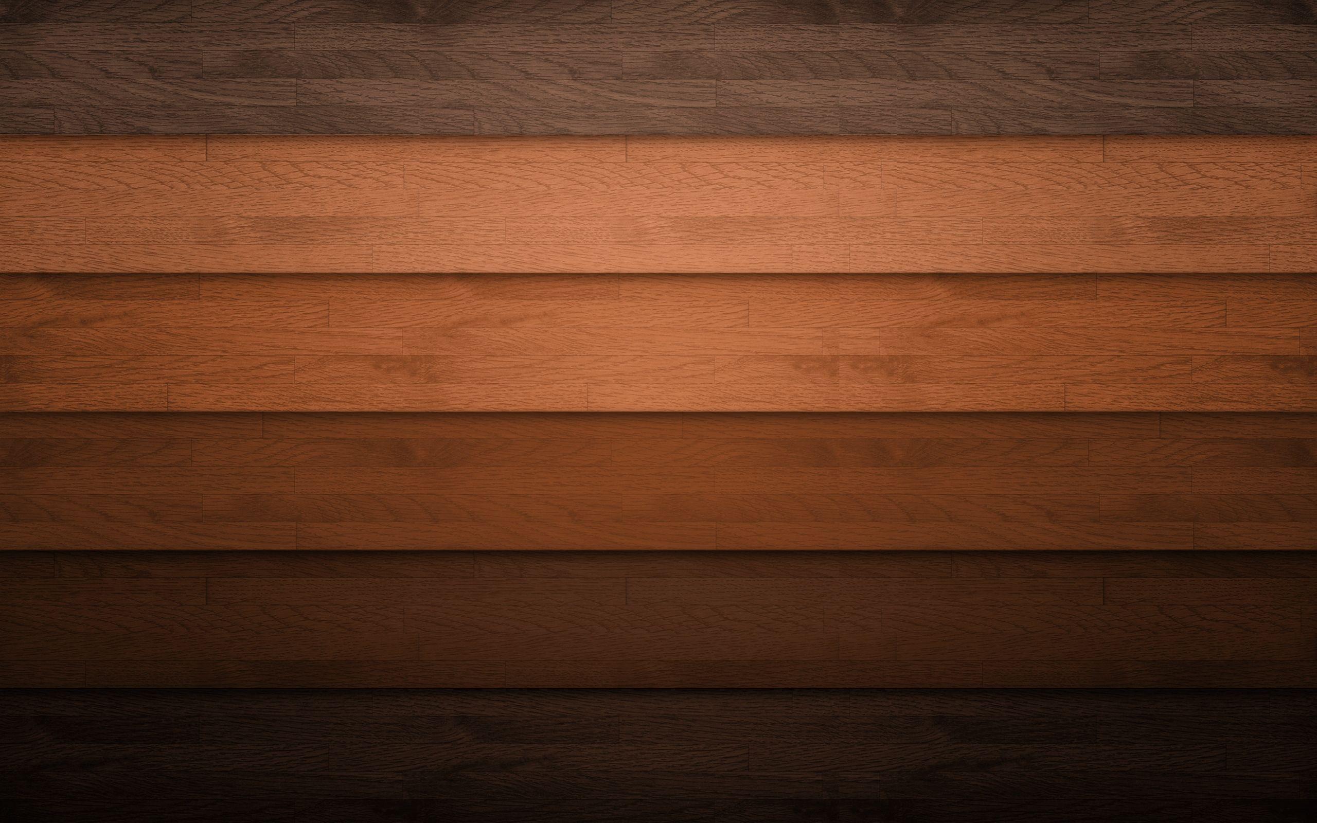 Light Brown Colour Background Hd - menu template design