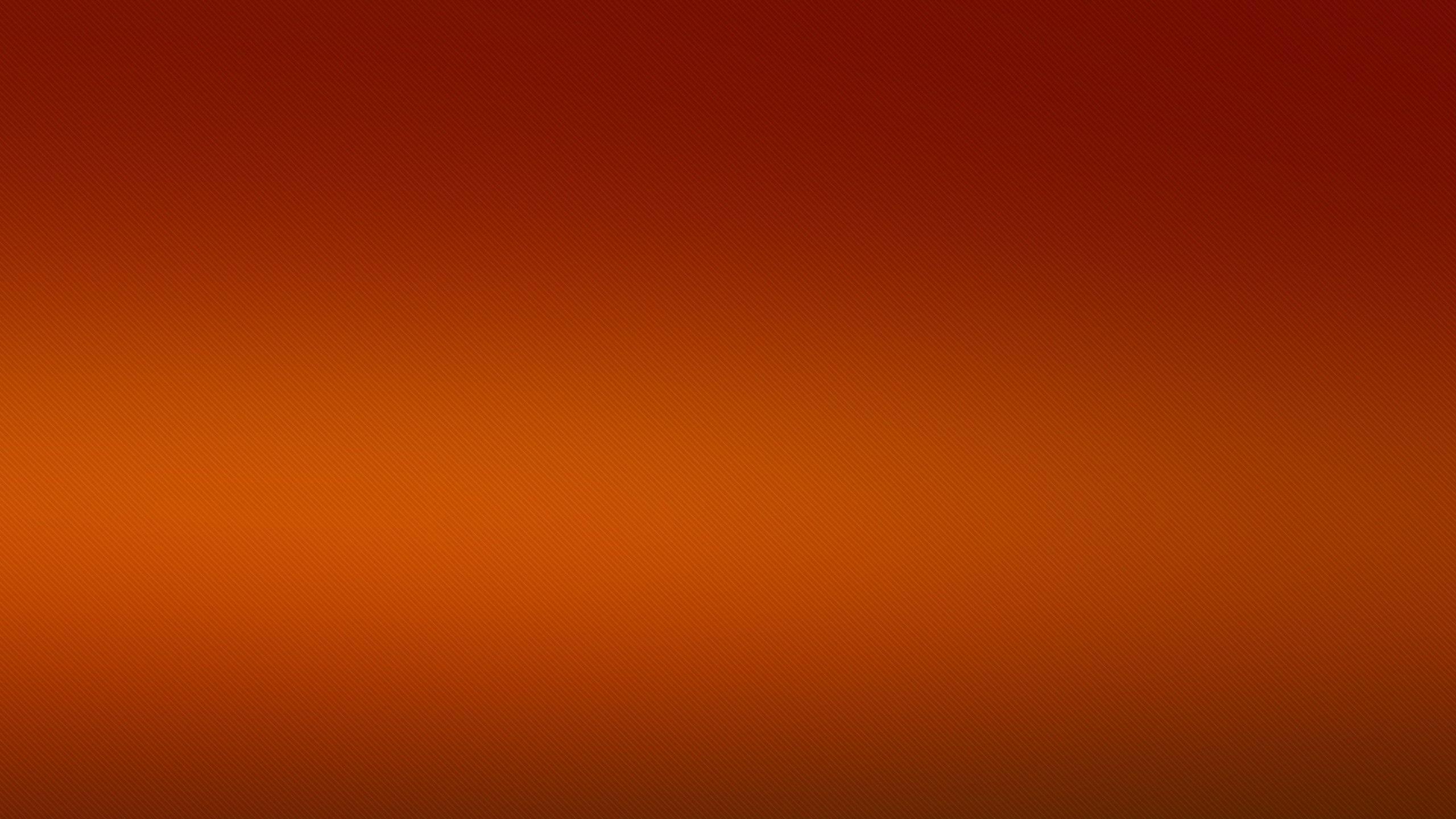 Plain Color Wallpaper Backgrounds Group 71