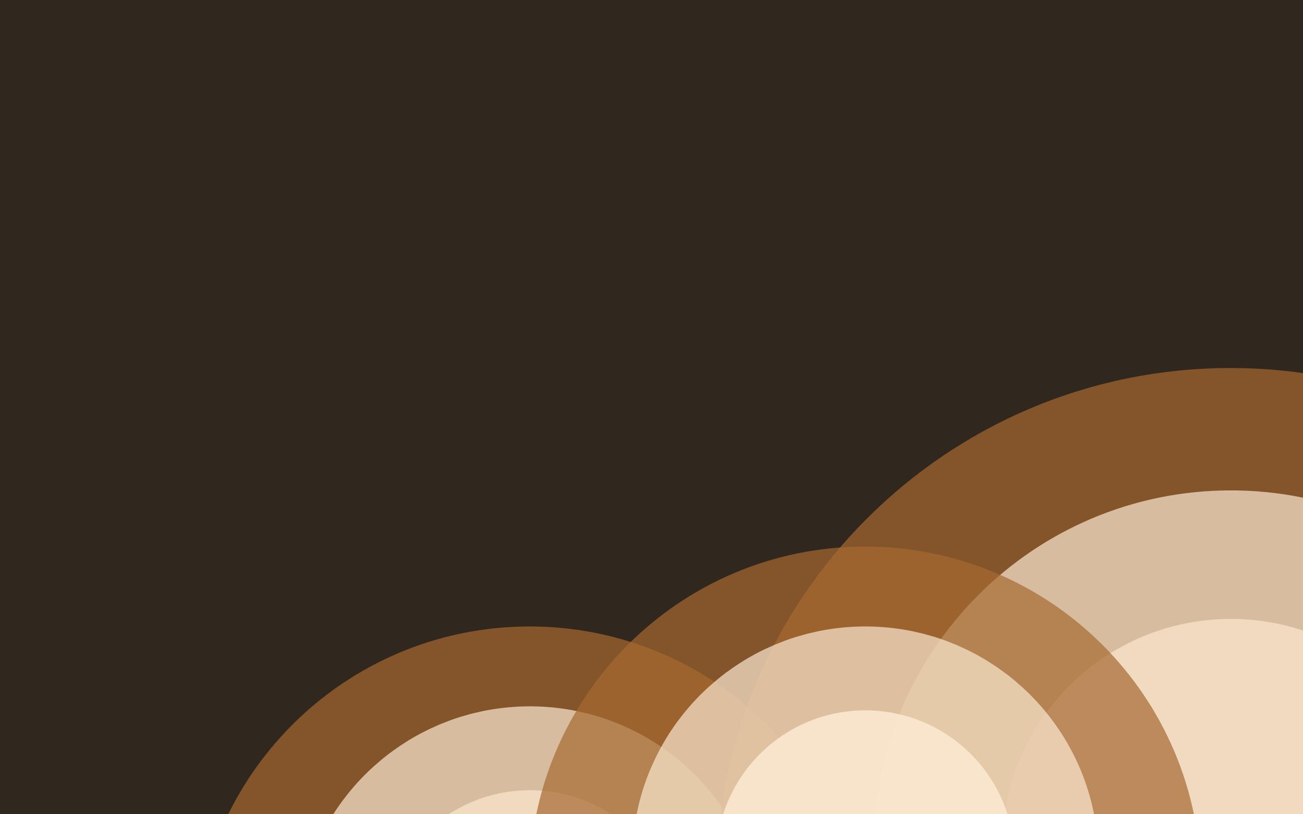 Minimal Brown Wallpaper 45738 2560x1600 Px