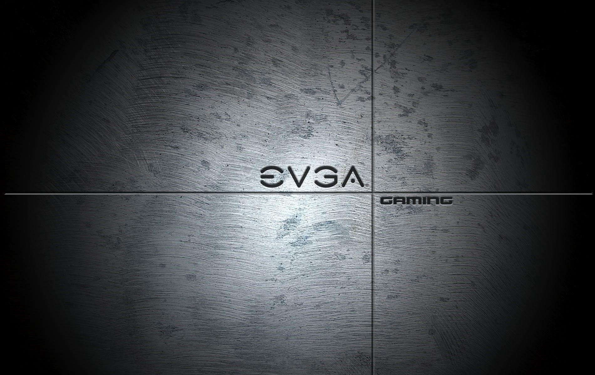 Evga Wallpapers Hd Wallpaper Cave