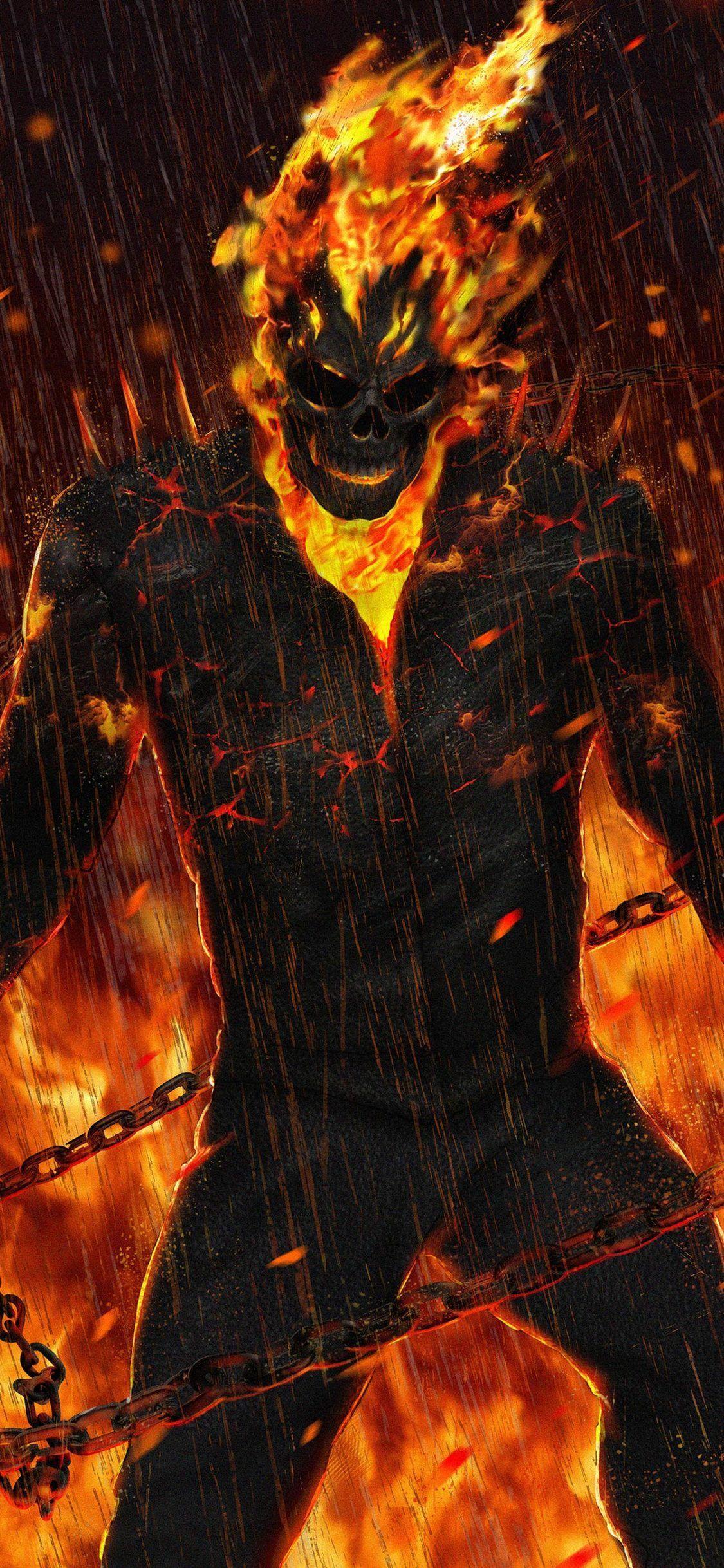 download movie kamen rider ghost