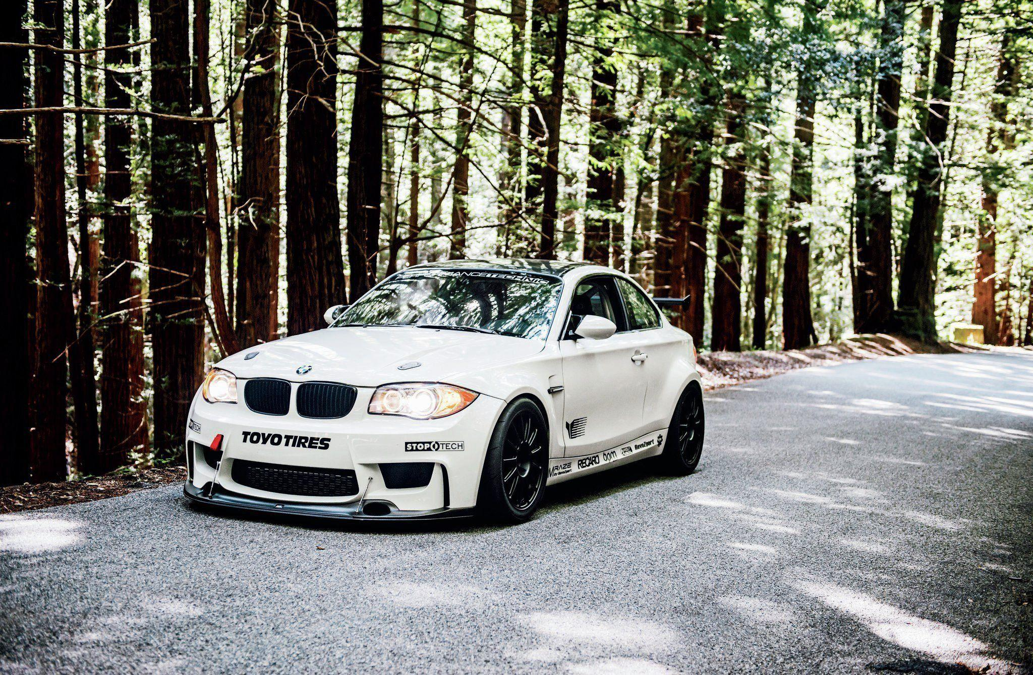Bmw 135i wallpaper Group (75+)