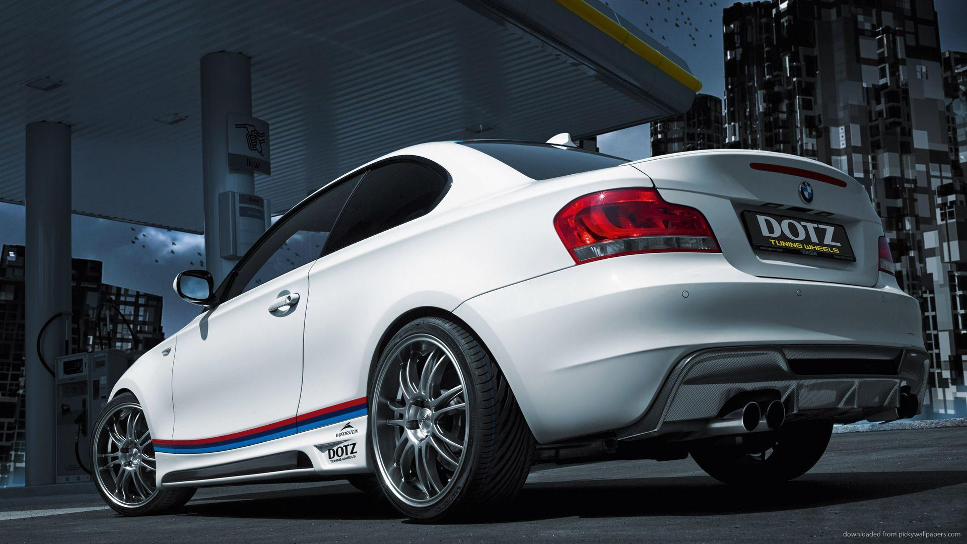 BMW Concept M i Front Wallpaper x | HD Wallpapers | Pinterest | BMW ...