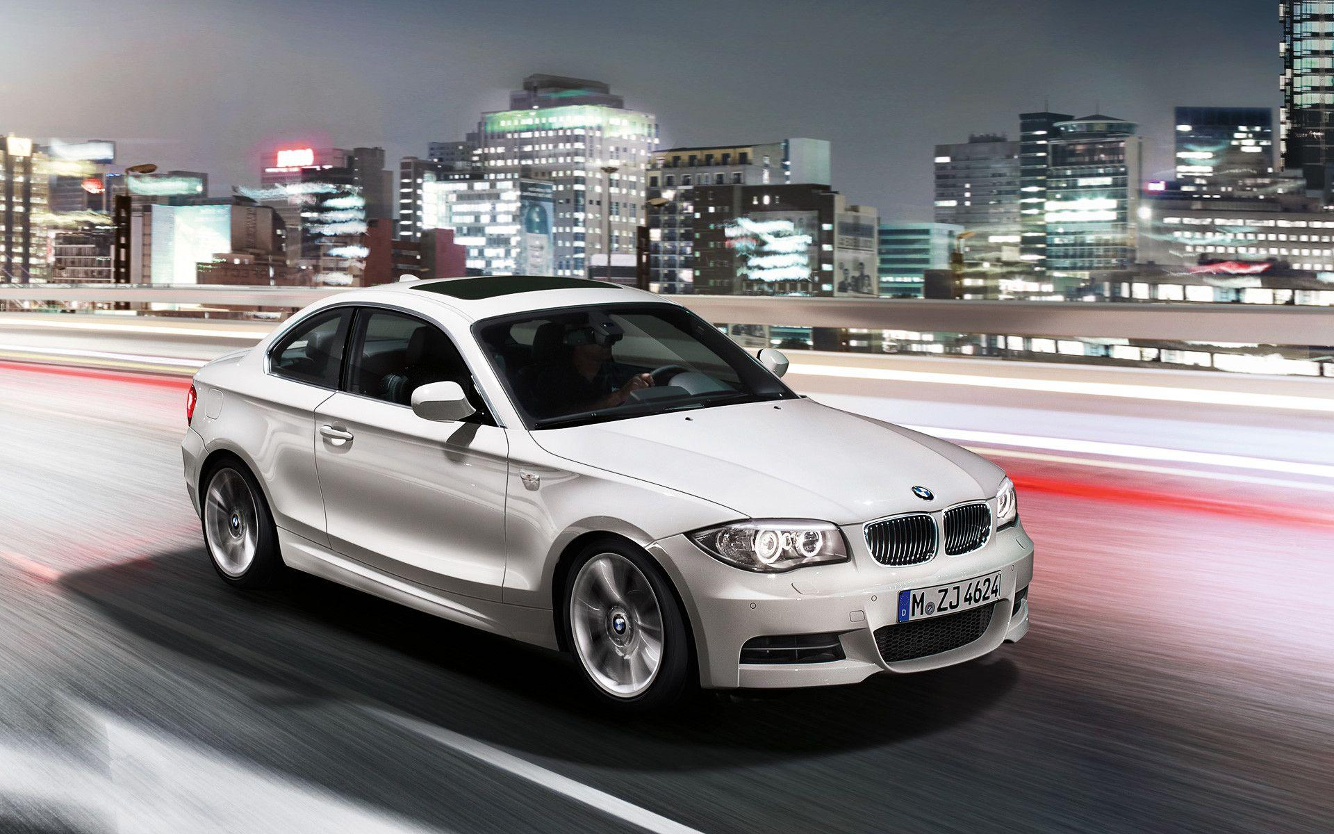 BMW 135I Wallpaper (58+ images)