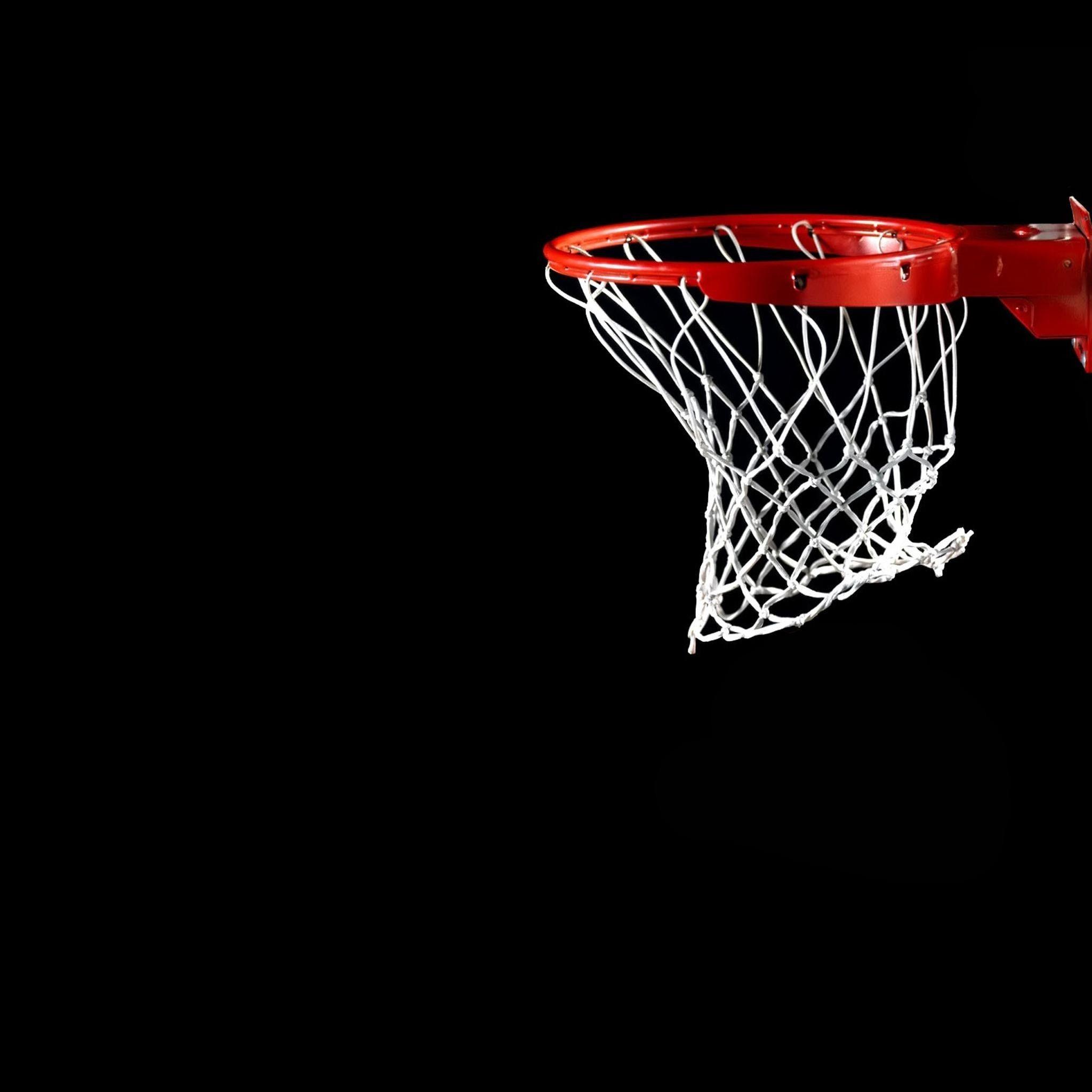 NBA HD FHDQ Live Wallpaper