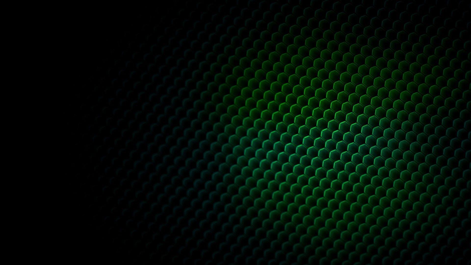 Black Green Wallpapers Design - Wallpaper Cave