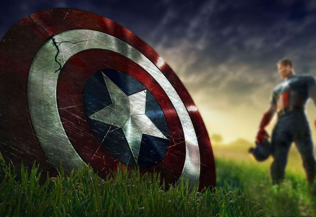 11 Best HD Wallpapers From the Marvel Universe That You Must Get