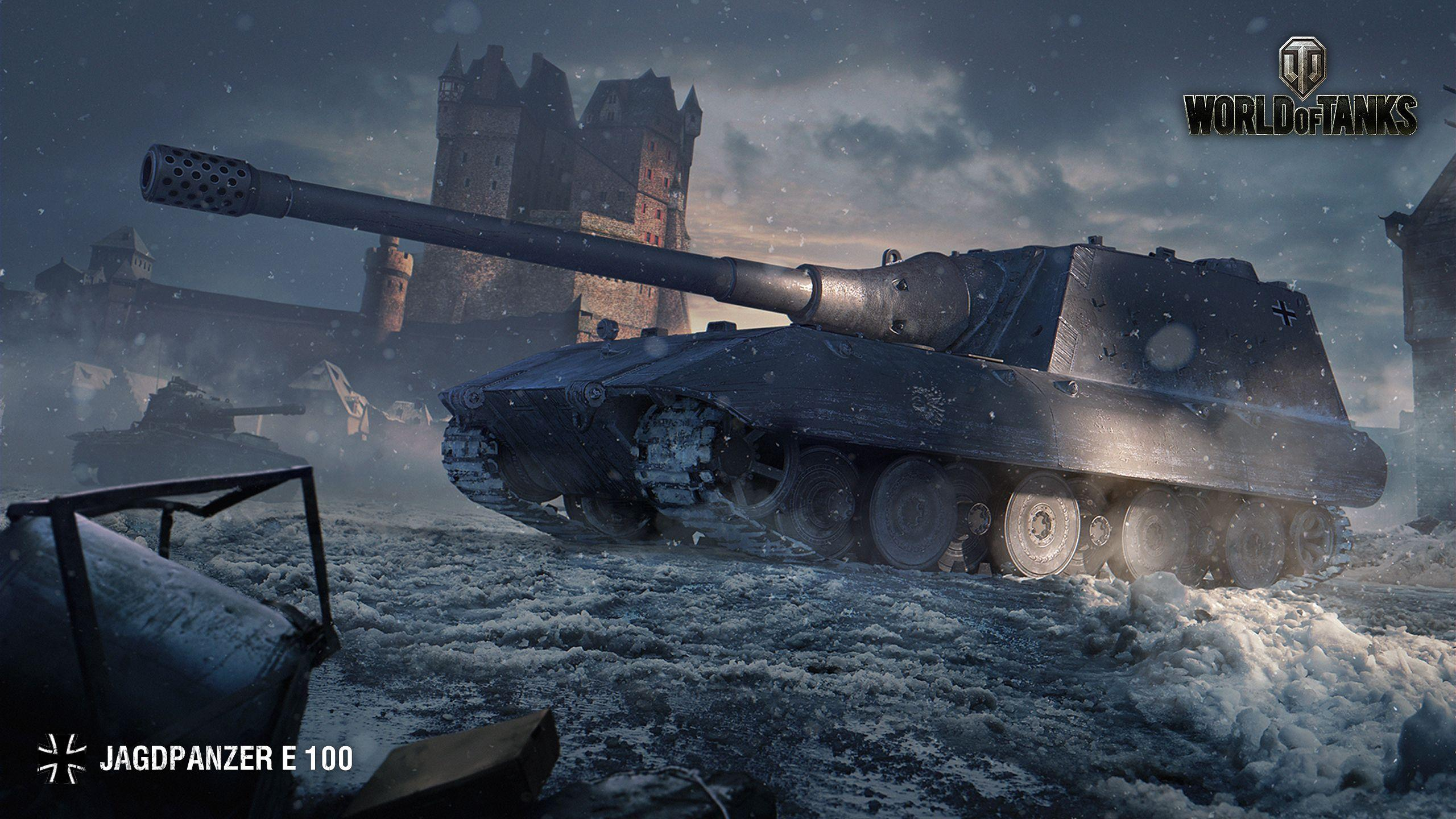 World Of Tanks Wallpapers Hd Wallpaper Cave
