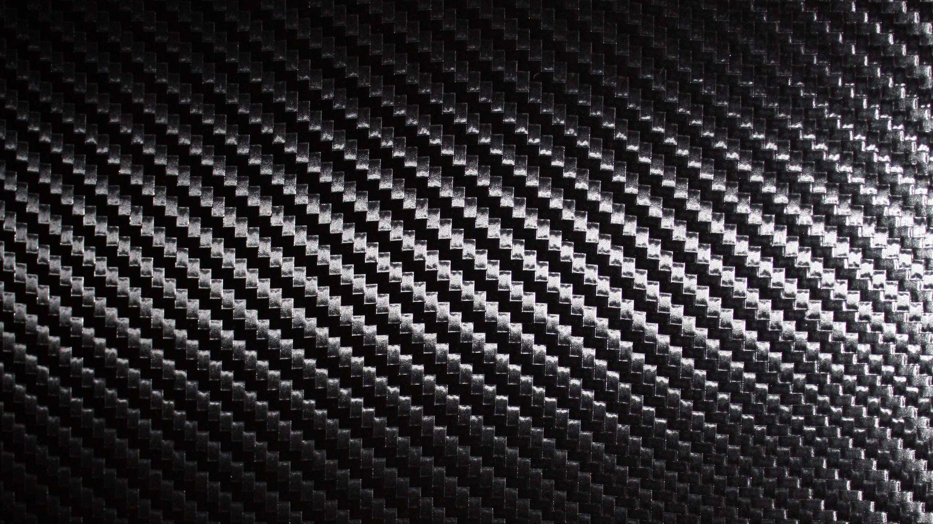 Carbon Fiber HD Wallpapers - Wallpaper Cave