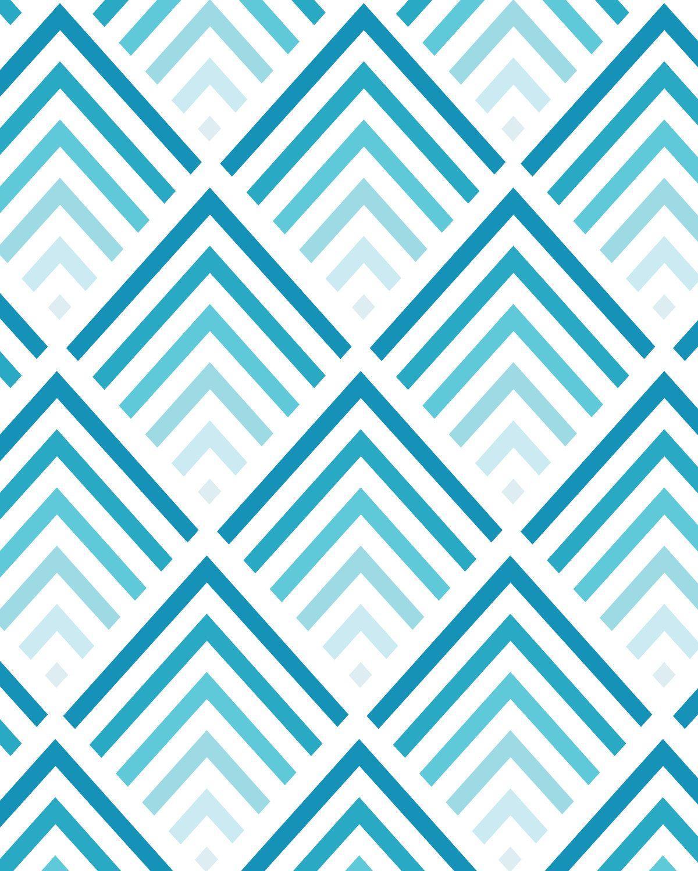 Download 640 Background Tumblr Blue HD Paling Keren