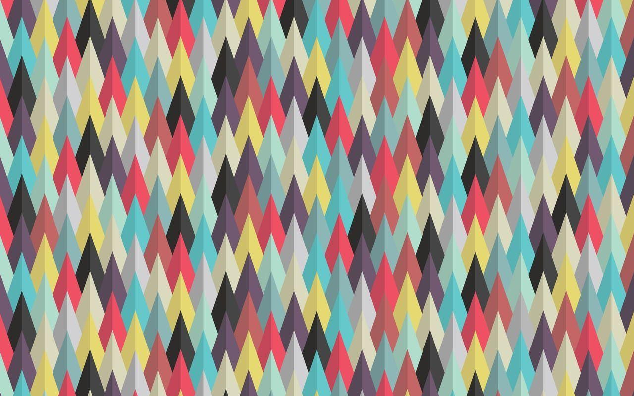 Pattern Backgrounds Tumblr Wallpaper Cave